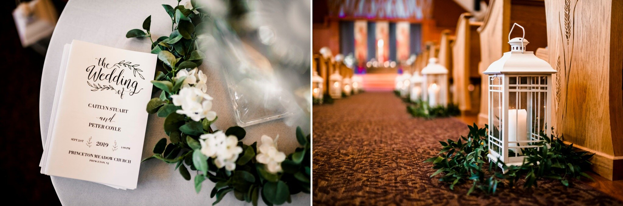 Coyle-Forsgate-Country-Club-Wedding-Photographer-63.JPG