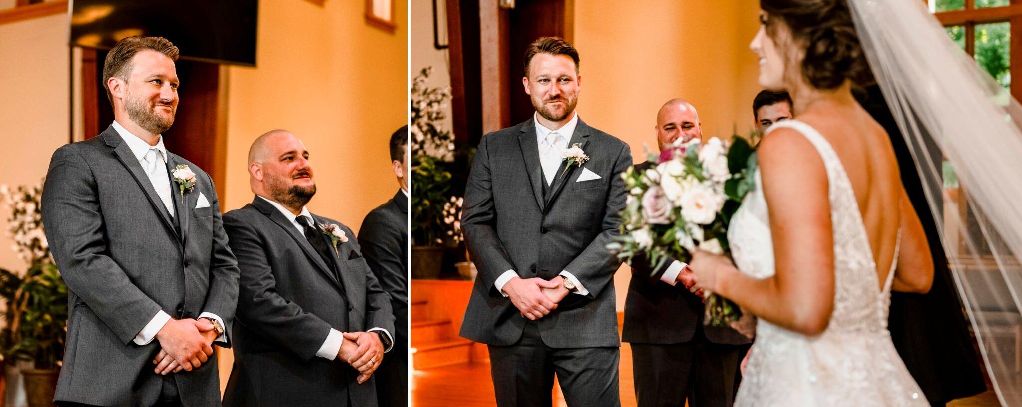 Coyle-Forsgate-Country-Club-Wedding-Photographer-64.JPG