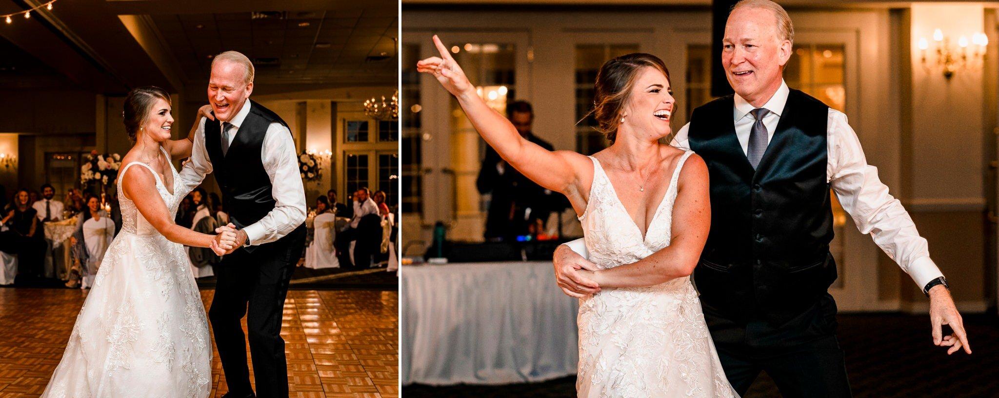 Coyle-Forsgate-Country-Club-Wedding-Photographer-65.JPG