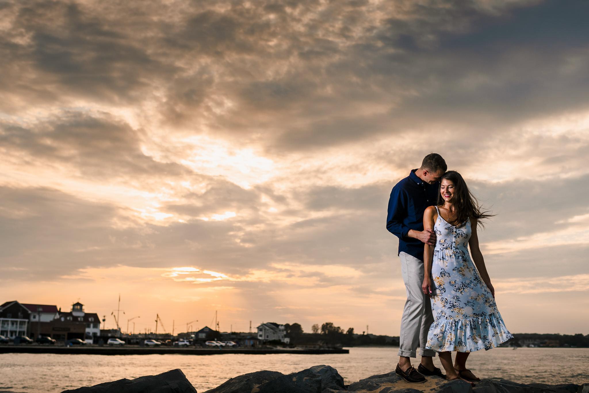 Malinoski-Manasquan-Beach-Engagement-Photos-03.JPG