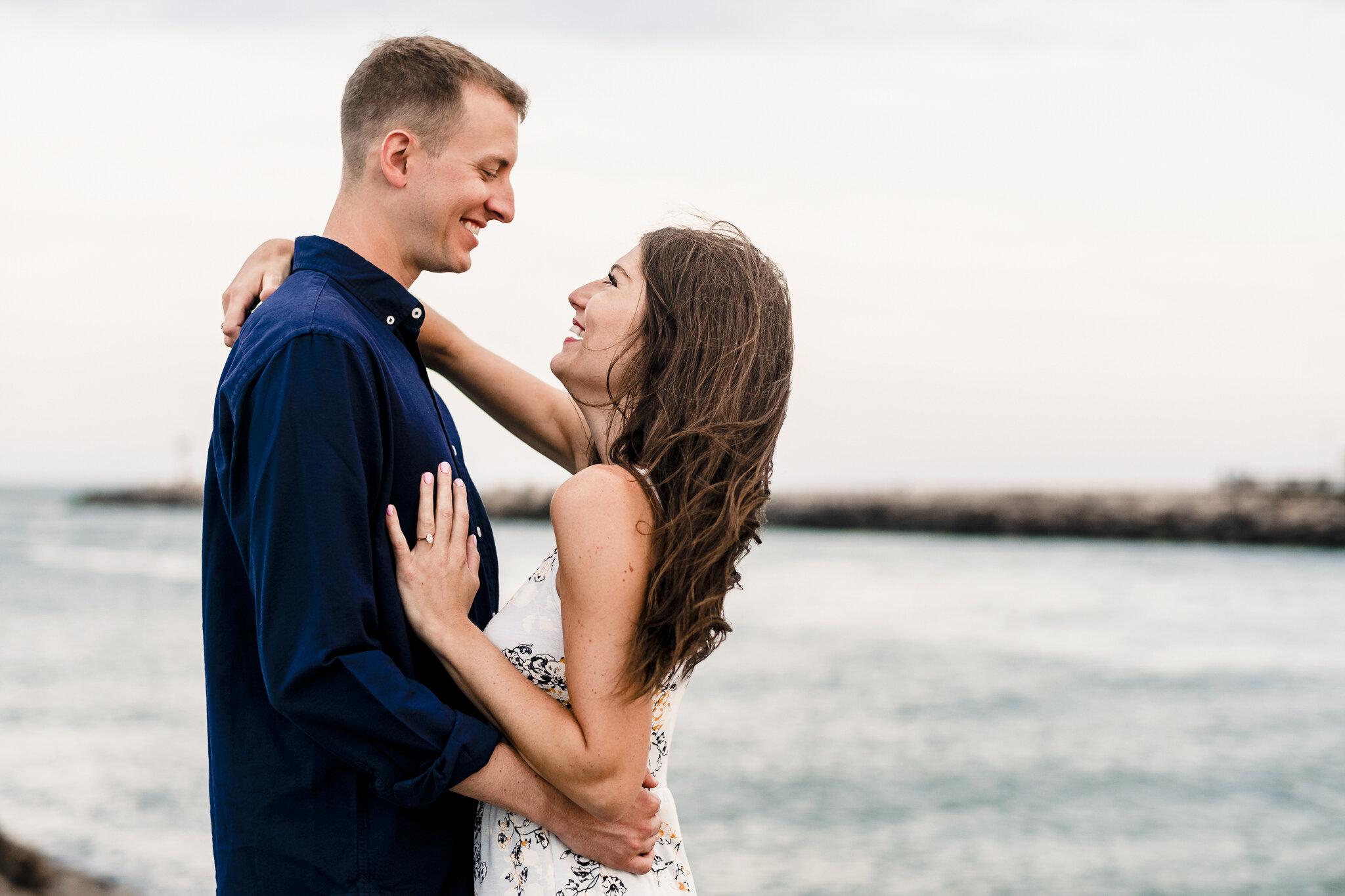 Malinoski-Manasquan-Beach-Engagement-Photos-09.JPG