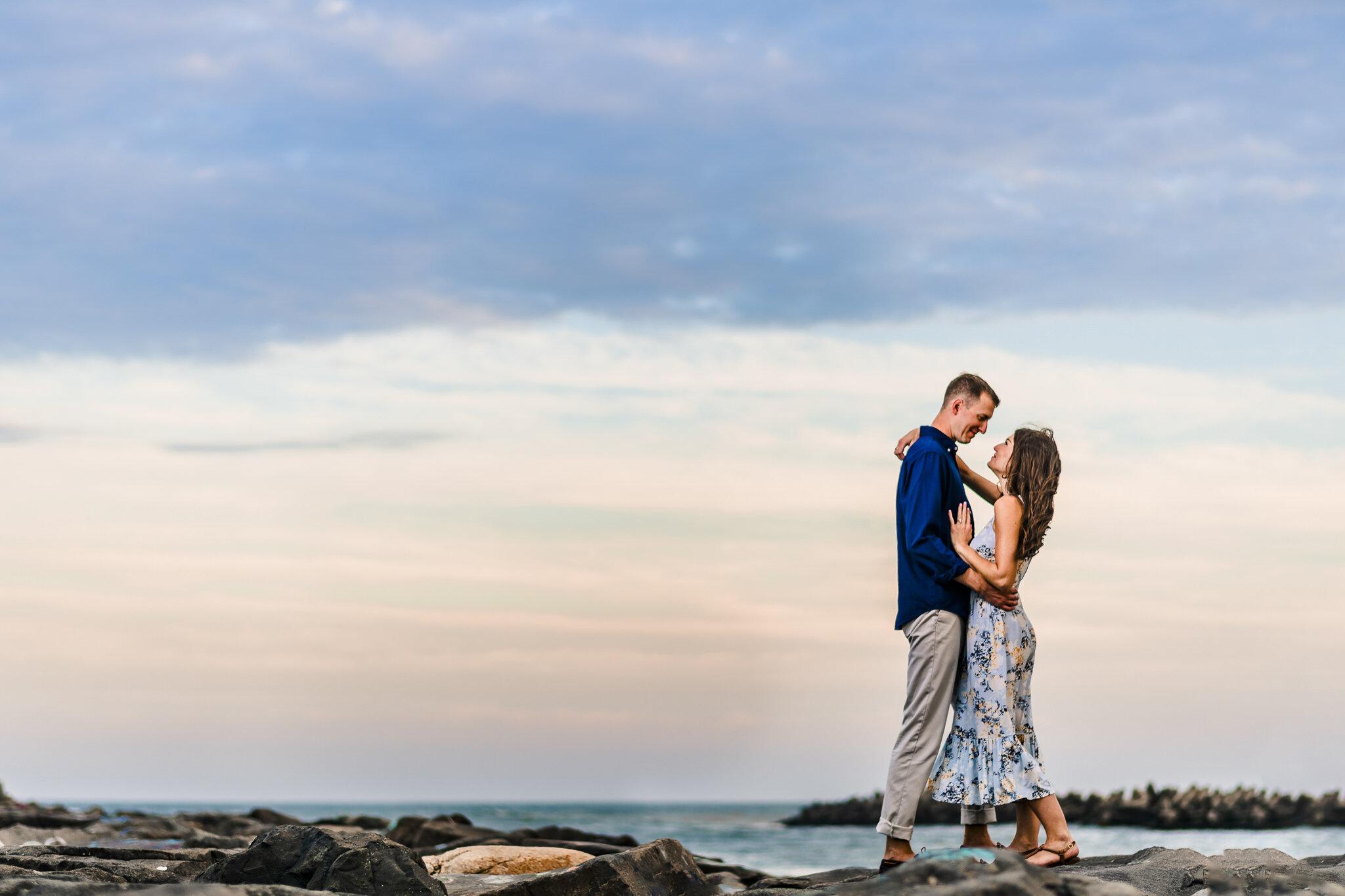 Malinoski-Manasquan-Beach-Engagement-Photos-10.JPG