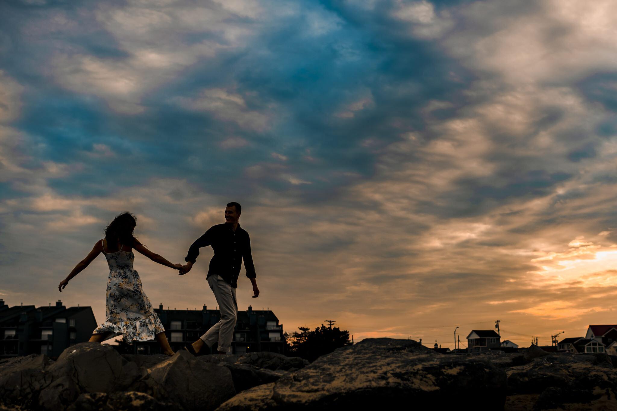 Malinoski-Manasquan-Beach-Engagement-Photos-11.JPG