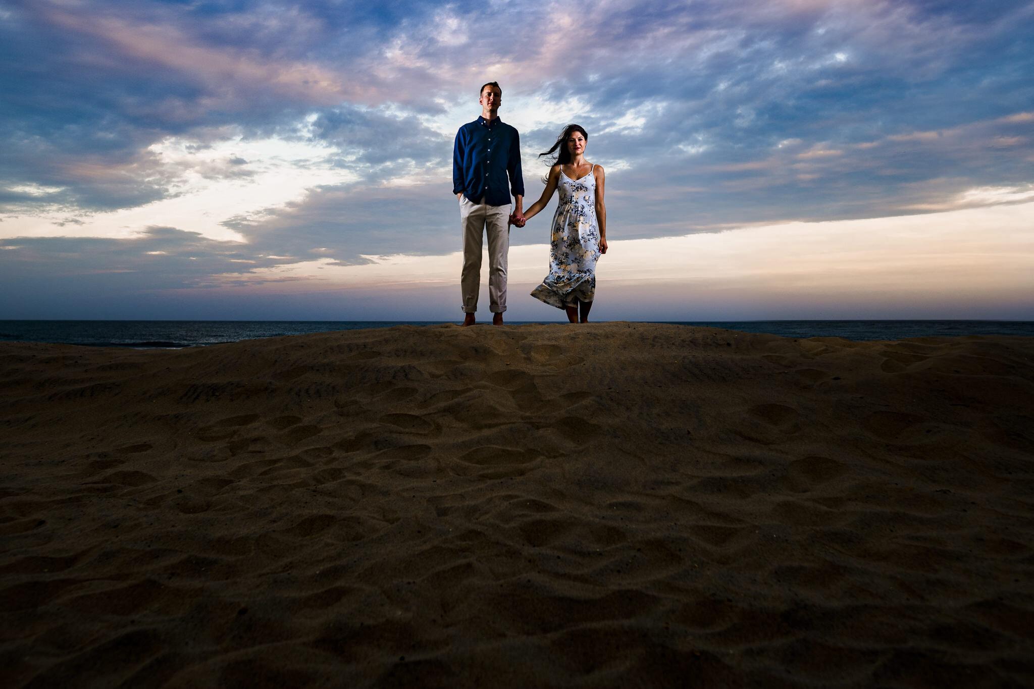 Malinoski-Manasquan-Beach-Engagement-Photos-12.JPG
