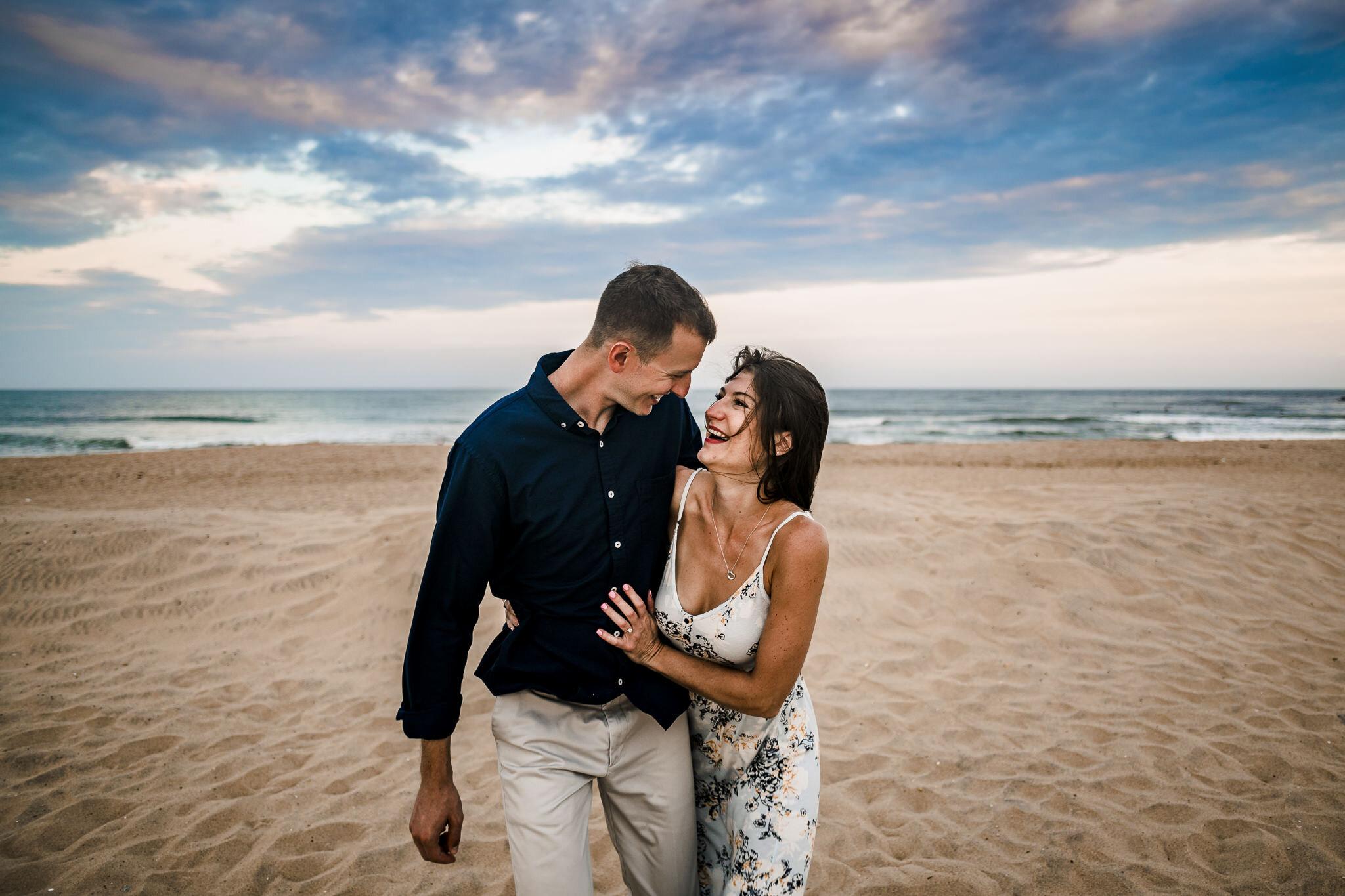 Malinoski-Manasquan-Beach-Engagement-Photos-13.JPG