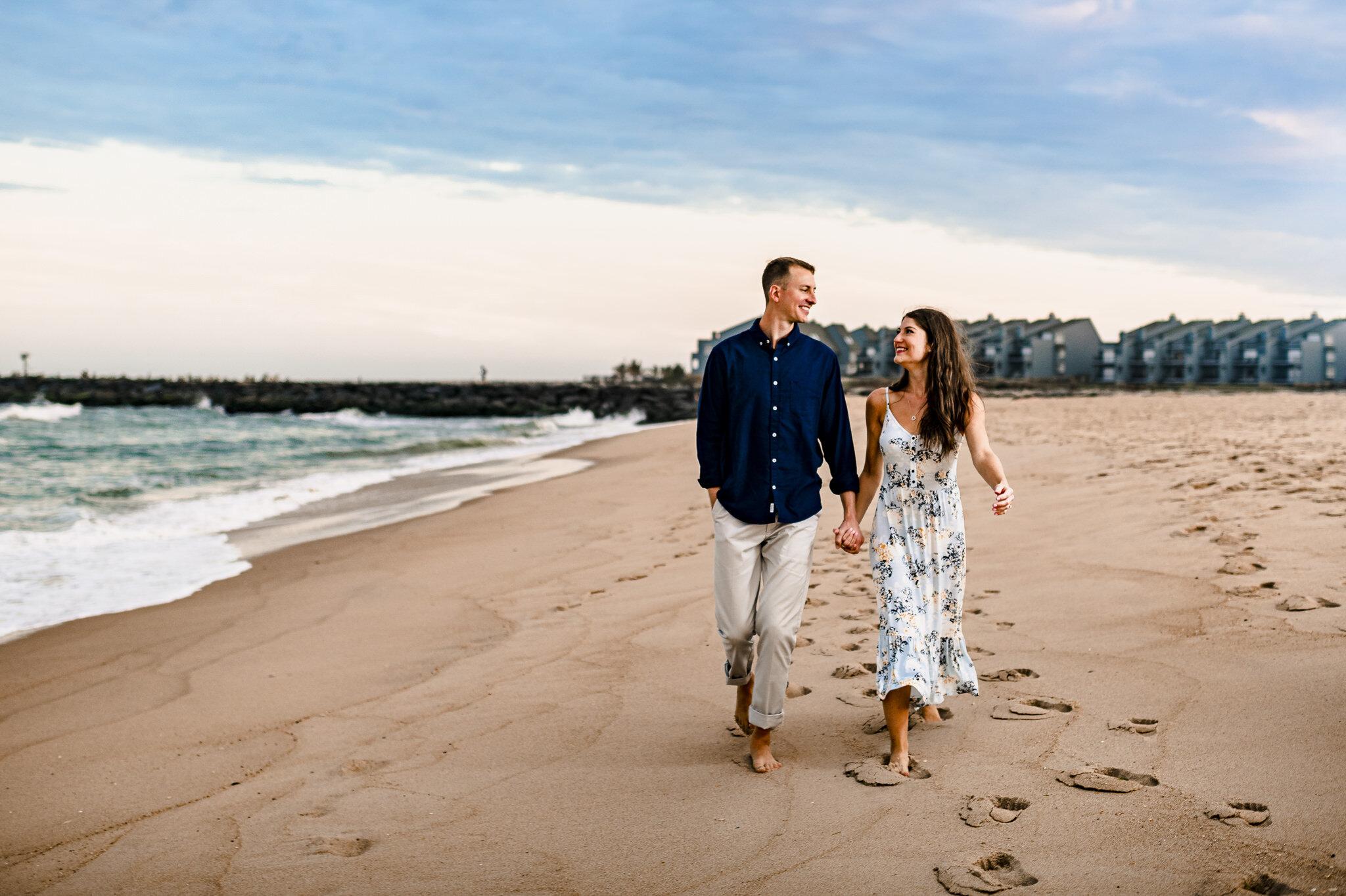 Malinoski-Manasquan-Beach-Engagement-Photos-14.JPG