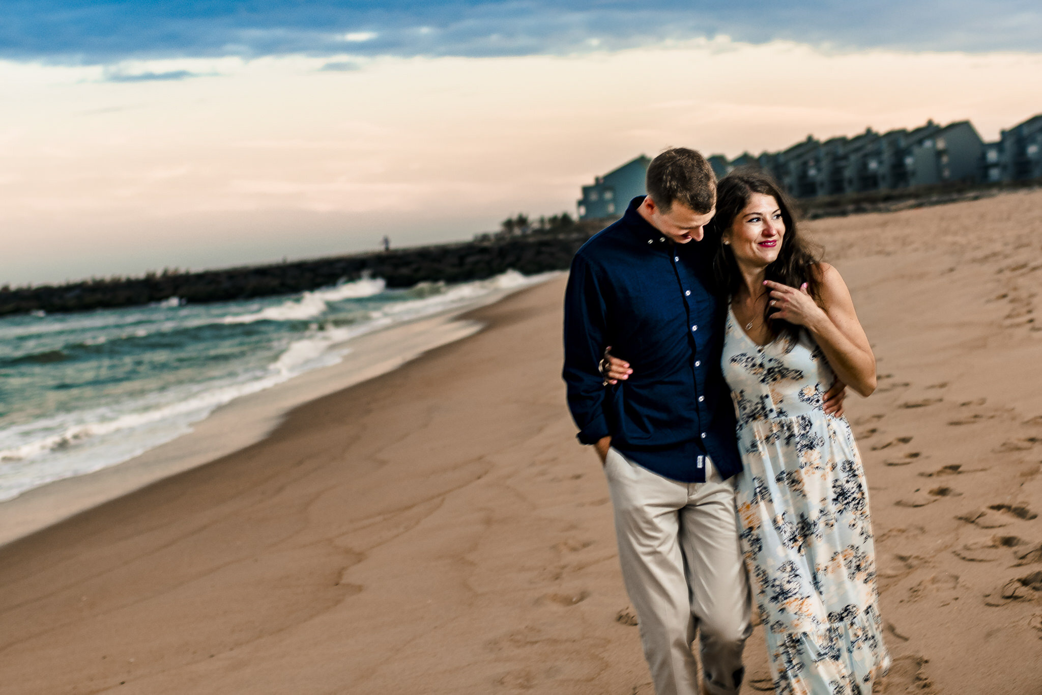 Malinoski-Manasquan-Beach-Engagement-Photos-15.JPG