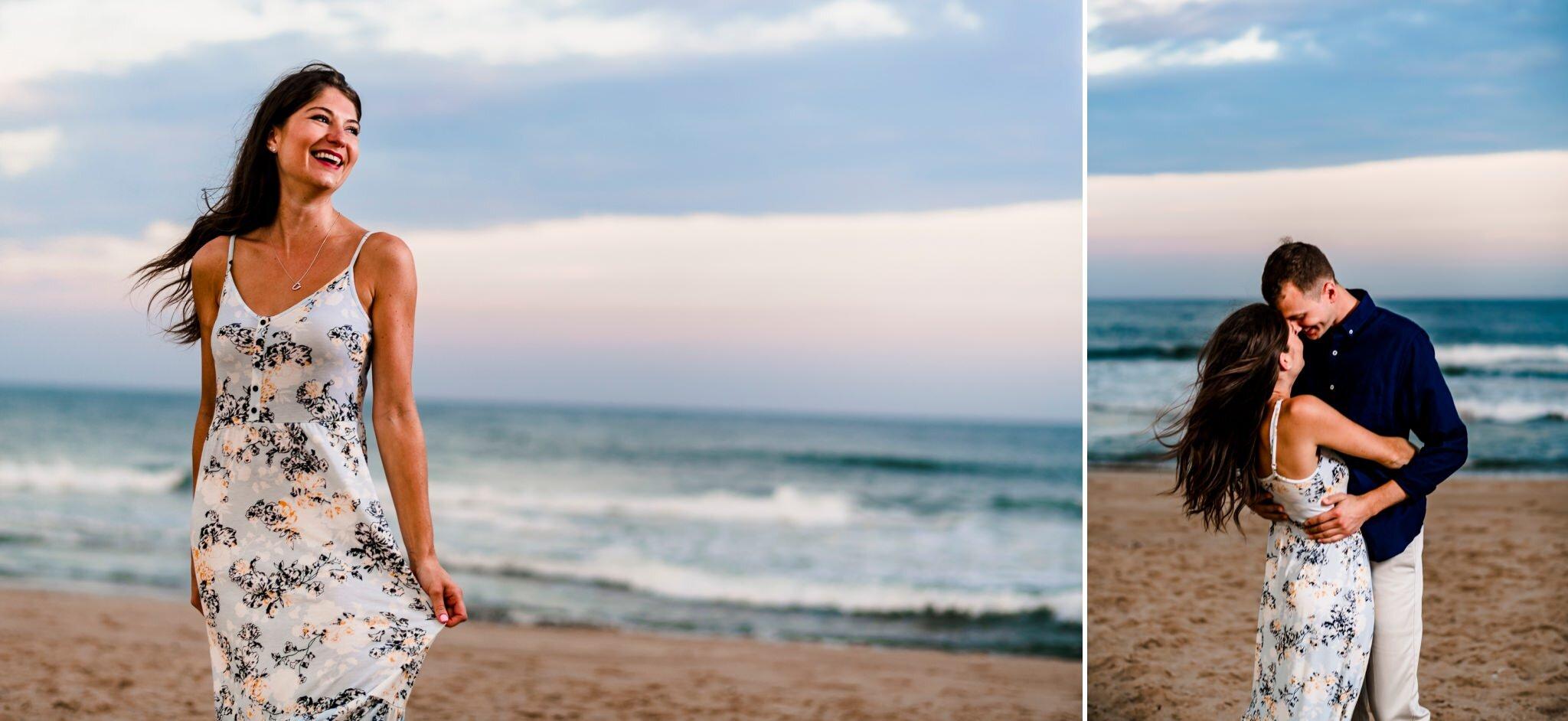 Malinoski-Manasquan-Beach-Engagement-Photos-17.JPG