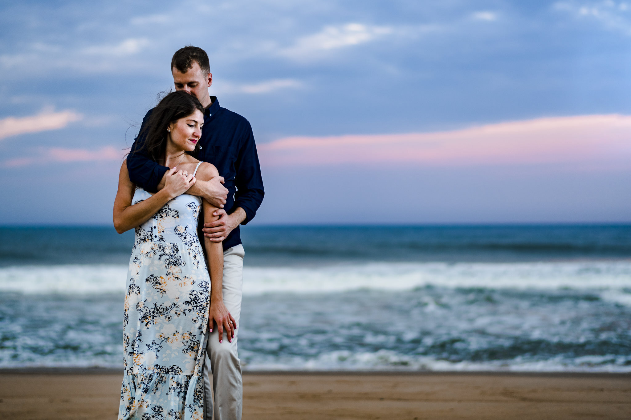 Malinoski-Manasquan-Beach-Engagement-Photos-16.JPG