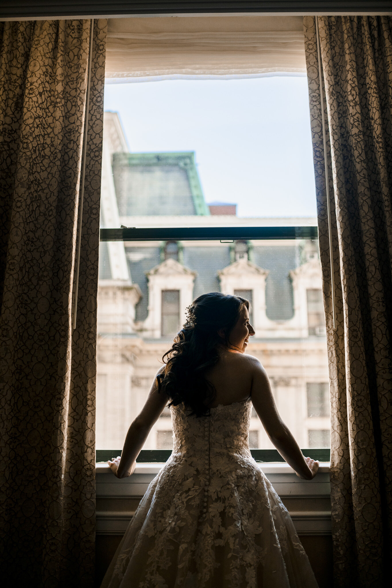 Brozenia-Ritz-Carlton-Philadelphia-Wedding-Photographer-06.JPG