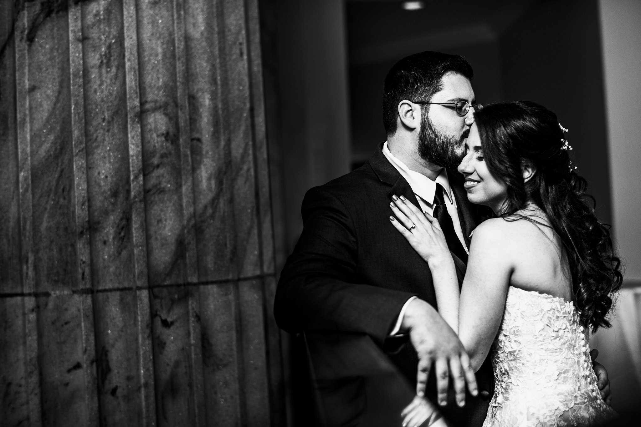 Brozenia-Ritz-Carlton-Philadelphia-Wedding-Photographer-14.JPG