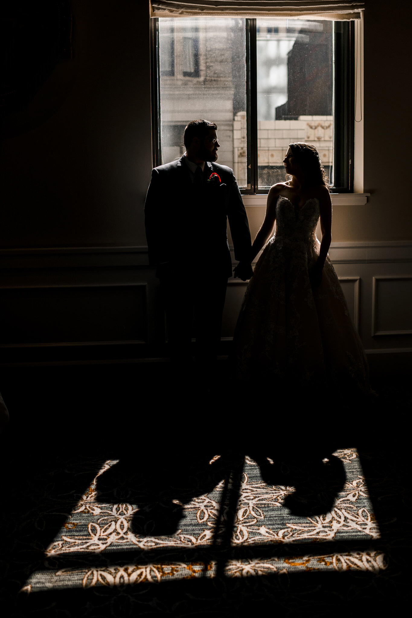Brozenia-Ritz-Carlton-Philadelphia-Wedding-Photographer-17.JPG