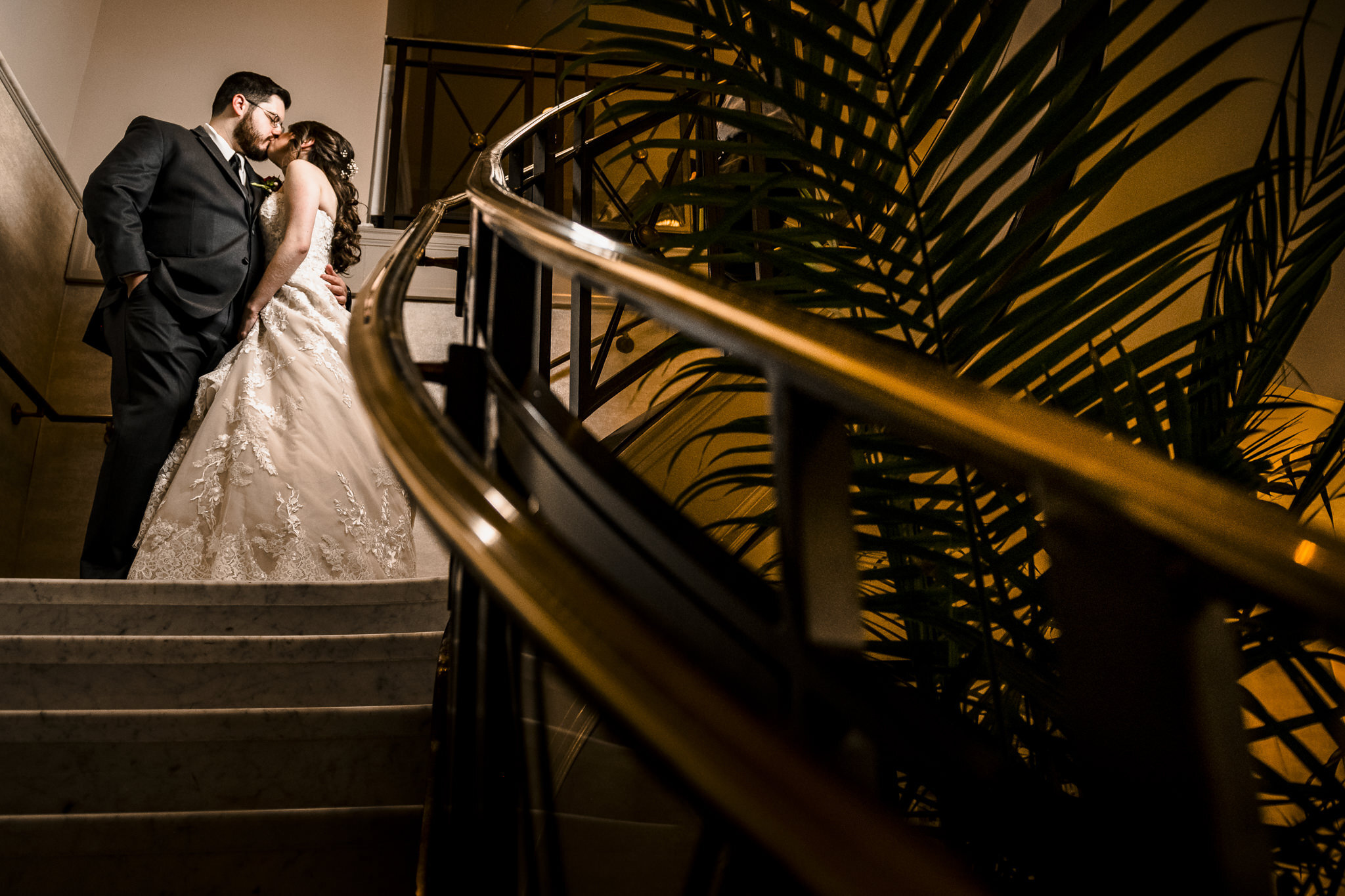 Brozenia-Ritz-Carlton-Philadelphia-Wedding-Photographer-18.JPG