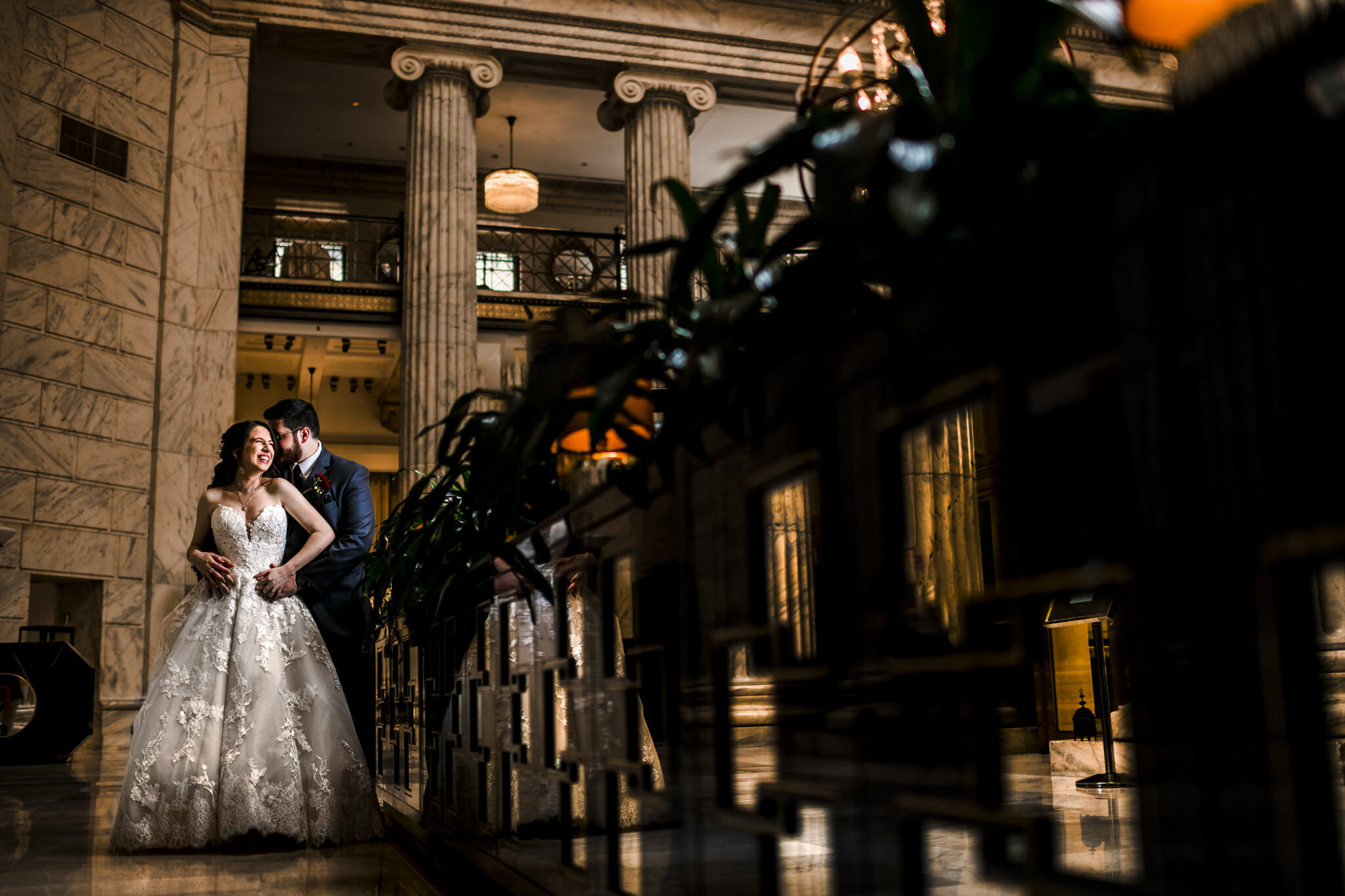 Brozenia-Ritz-Carlton-Philadelphia-Wedding-Photographer-20.JPG