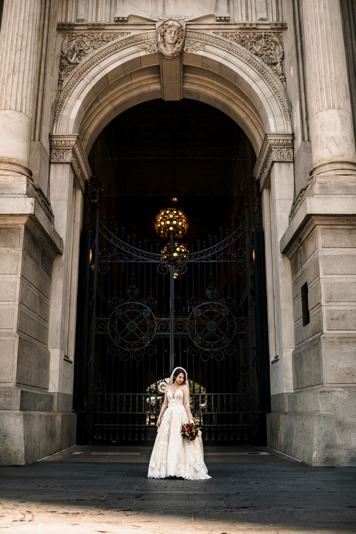 Brozenia-Ritz-Carlton-Philadelphia-Wedding-Photographer-21.JPG
