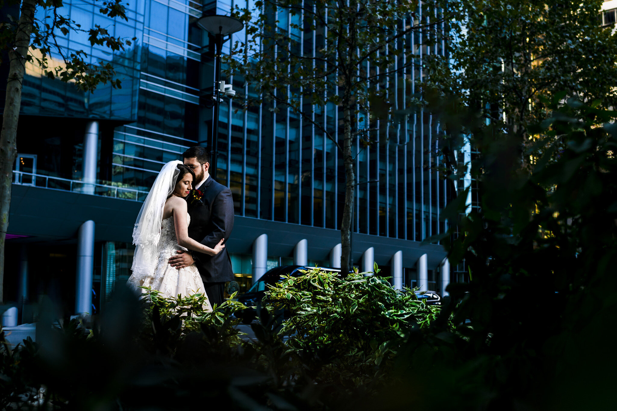 Brozenia-Ritz-Carlton-Philadelphia-Wedding-Photographer-27.JPG