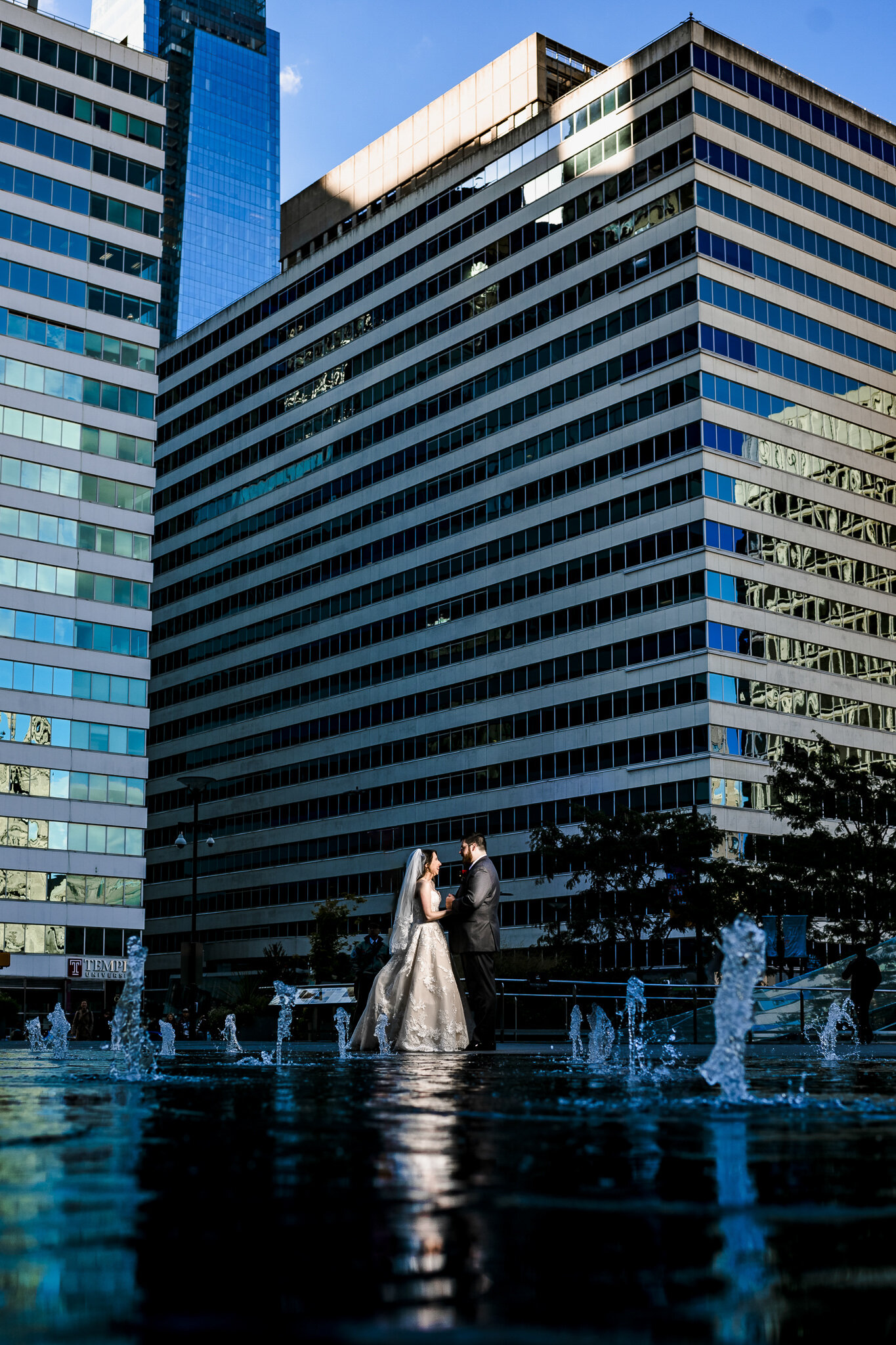 Brozenia-Ritz-Carlton-Philadelphia-Wedding-Photographer-28.JPG