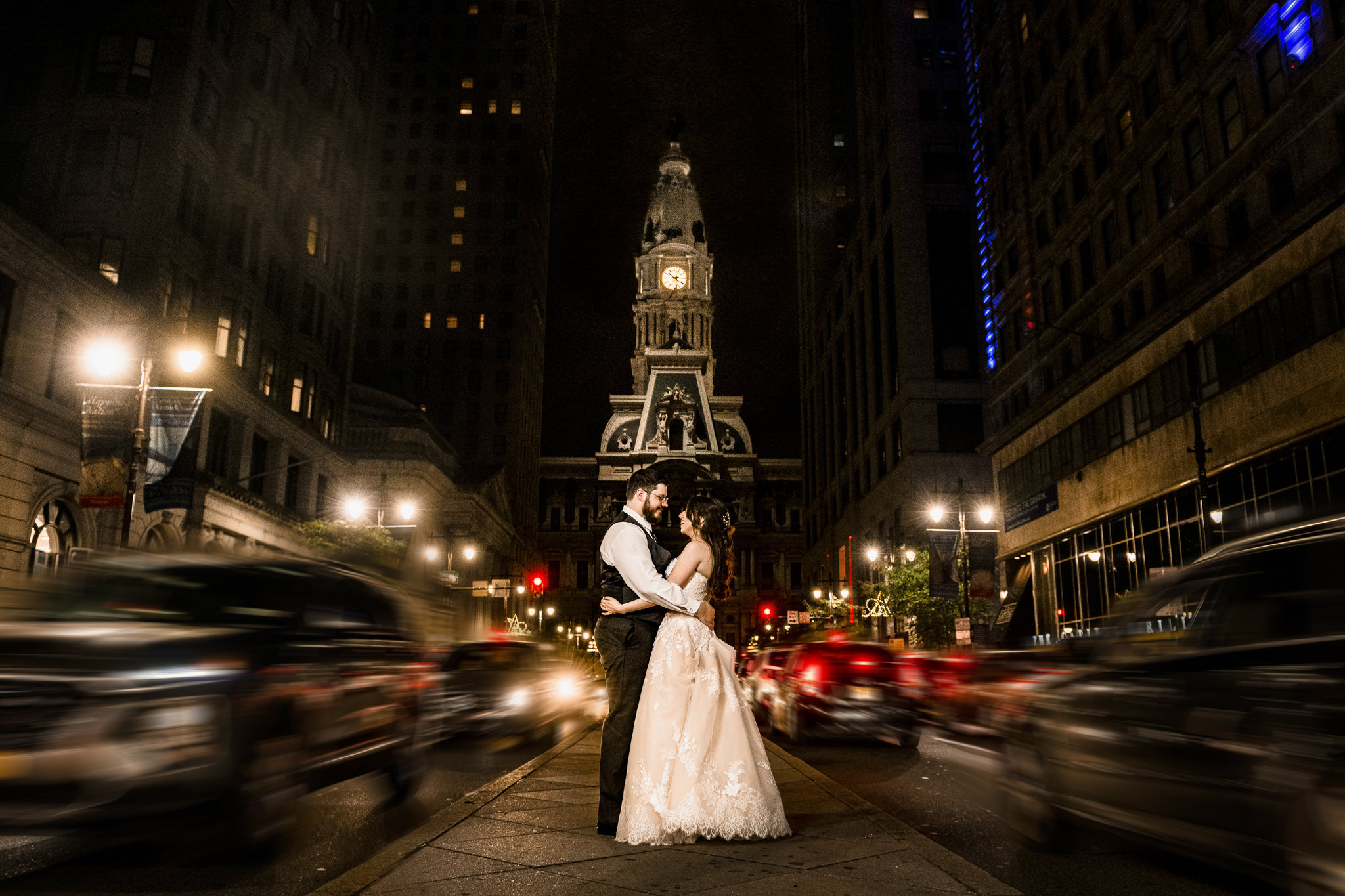 Brozenia-Ritz-Carlton-Philadelphia-Wedding-Photographer-47.JPG
