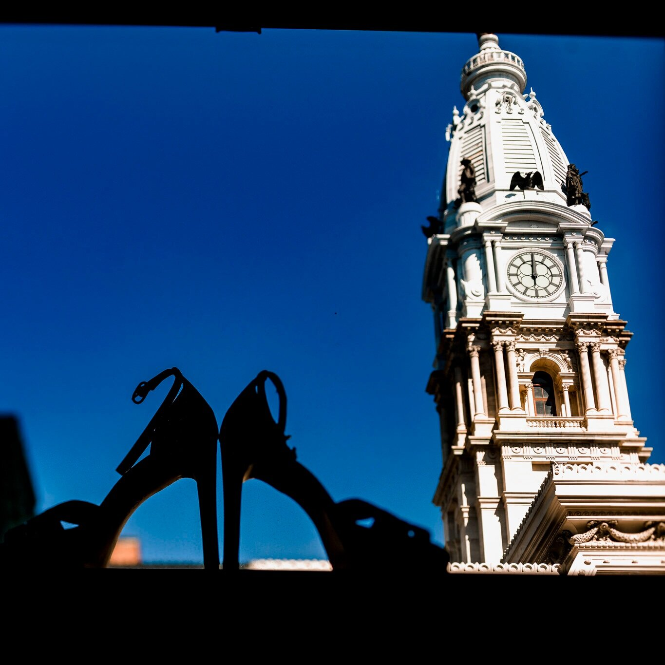 Brozenia-Ritz-Carlton-Philadelphia-Wedding-Photographer-02.JPG