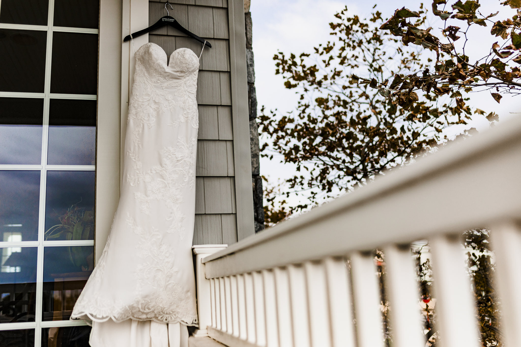 Snell-Ocean-City-Yacht-Club-New-Jersey-Wedding-Photographer-02.JPG