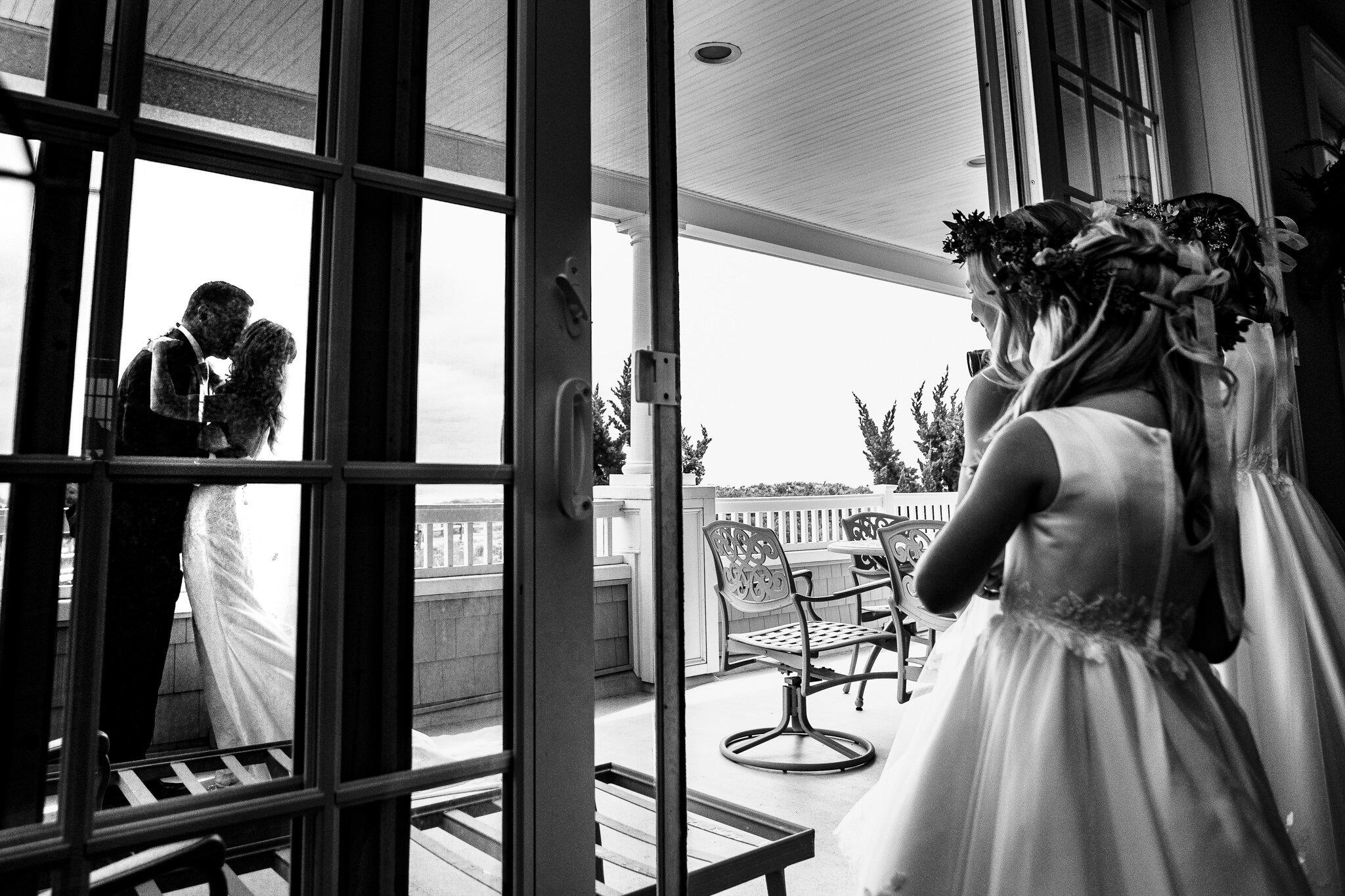 Snell-Ocean-City-Yacht-Club-New-Jersey-Wedding-Photographer-07.JPG