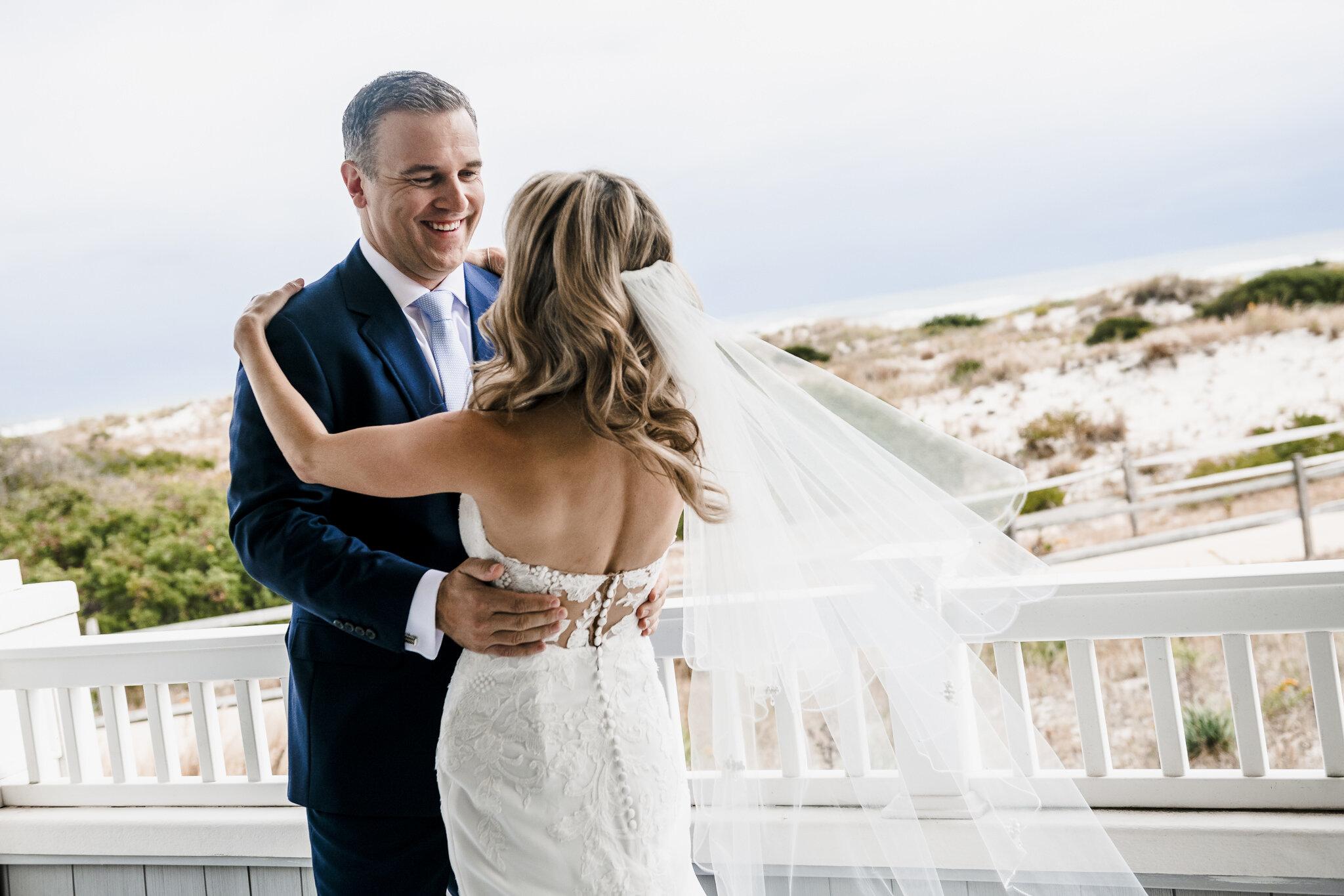 Snell-Ocean-City-Yacht-Club-New-Jersey-Wedding-Photographer-08.JPG