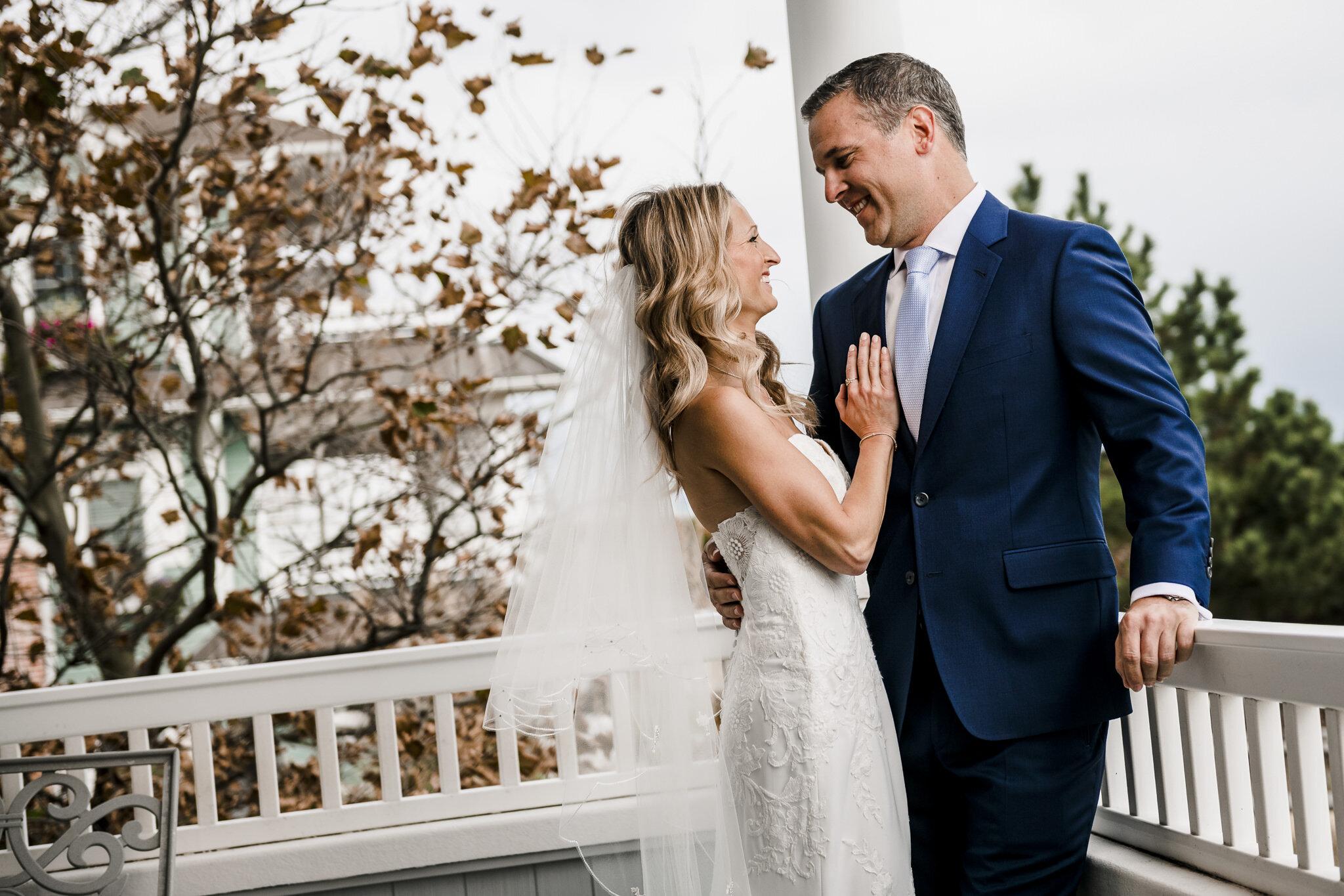 Snell-Ocean-City-Yacht-Club-New-Jersey-Wedding-Photographer-10.JPG