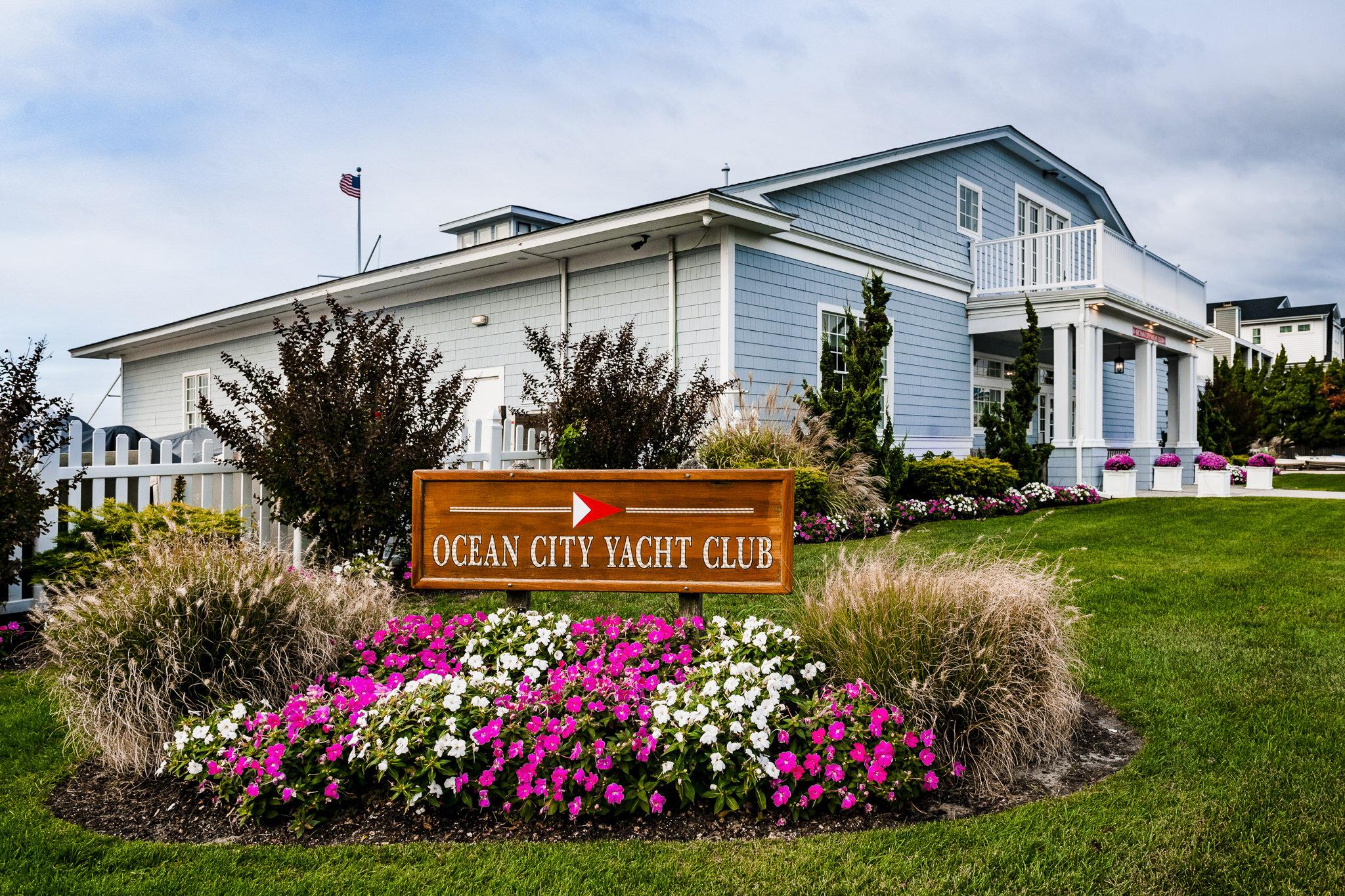 Snell-Ocean-City-Yacht-Club-New-Jersey-Wedding-Photographer-11.JPG