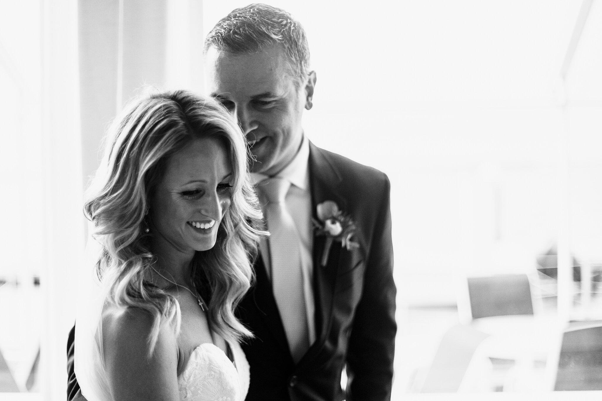 Snell-Ocean-City-Yacht-Club-New-Jersey-Wedding-Photographer-13.JPG