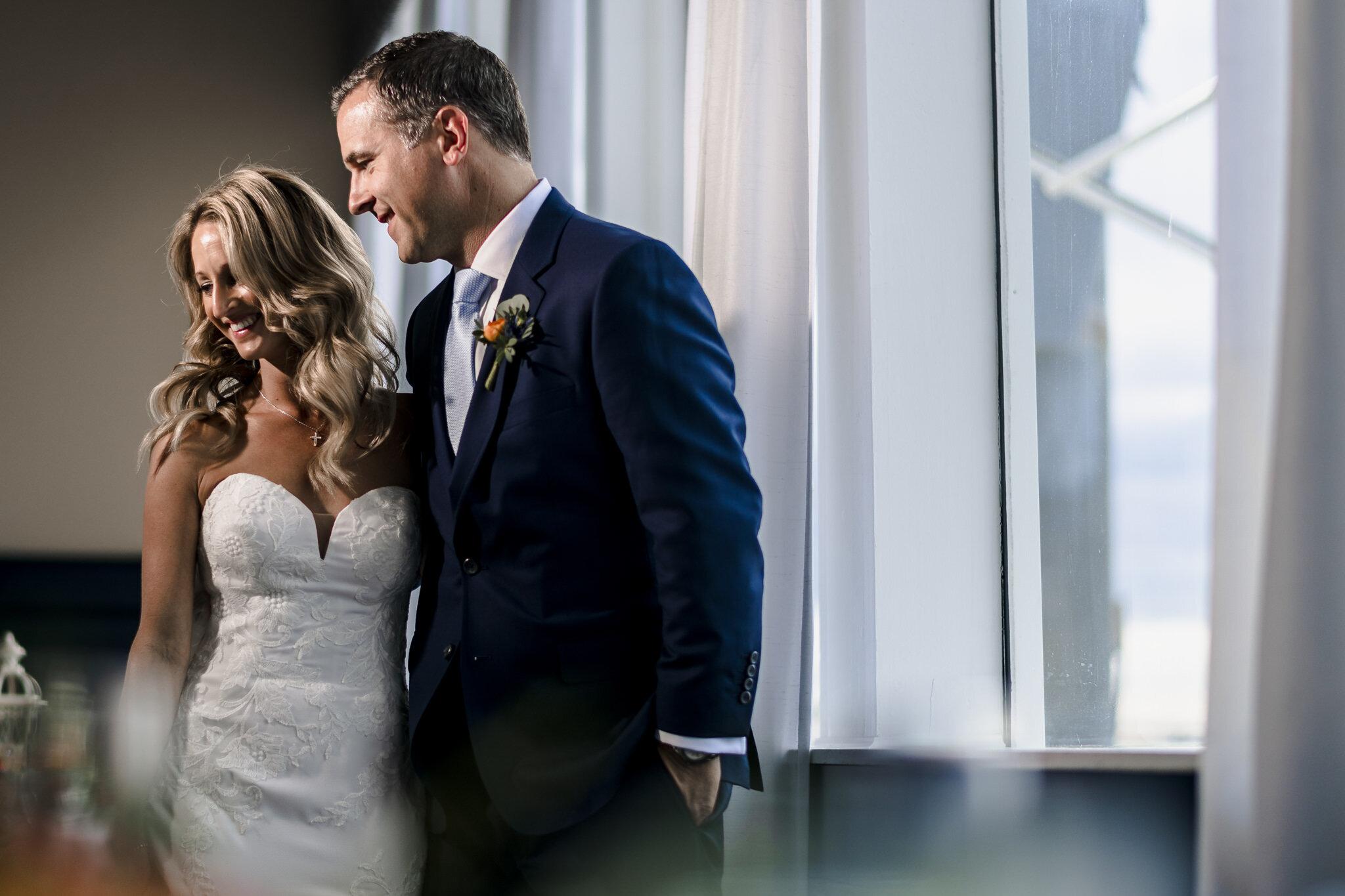 Snell-Ocean-City-Yacht-Club-New-Jersey-Wedding-Photographer-14.JPG