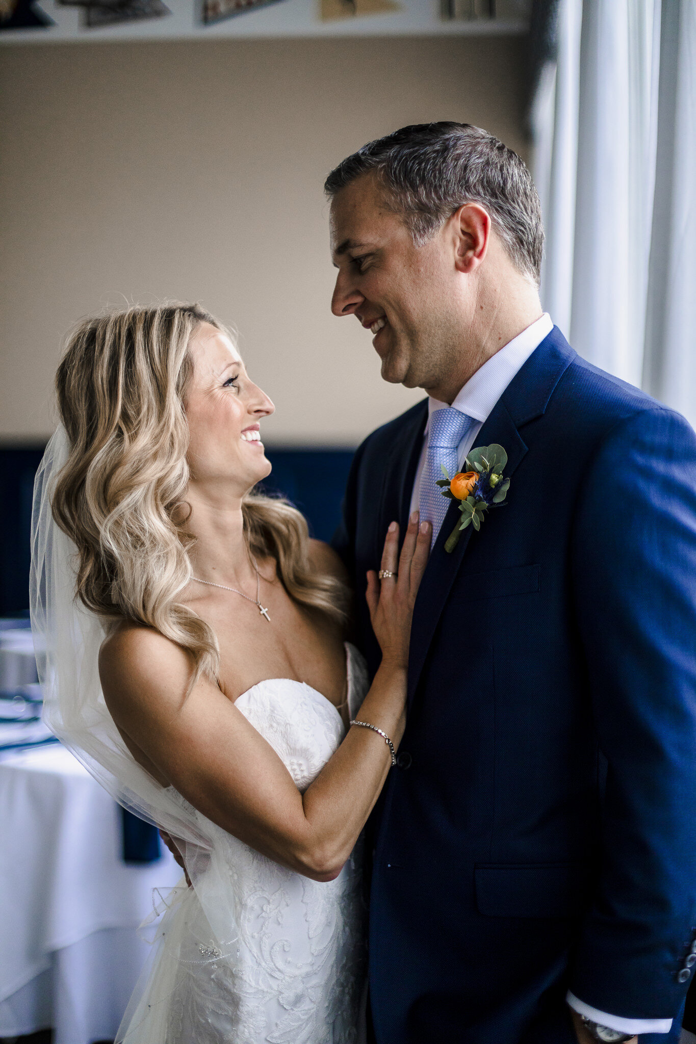 Snell-Ocean-City-Yacht-Club-New-Jersey-Wedding-Photographer-15.JPG