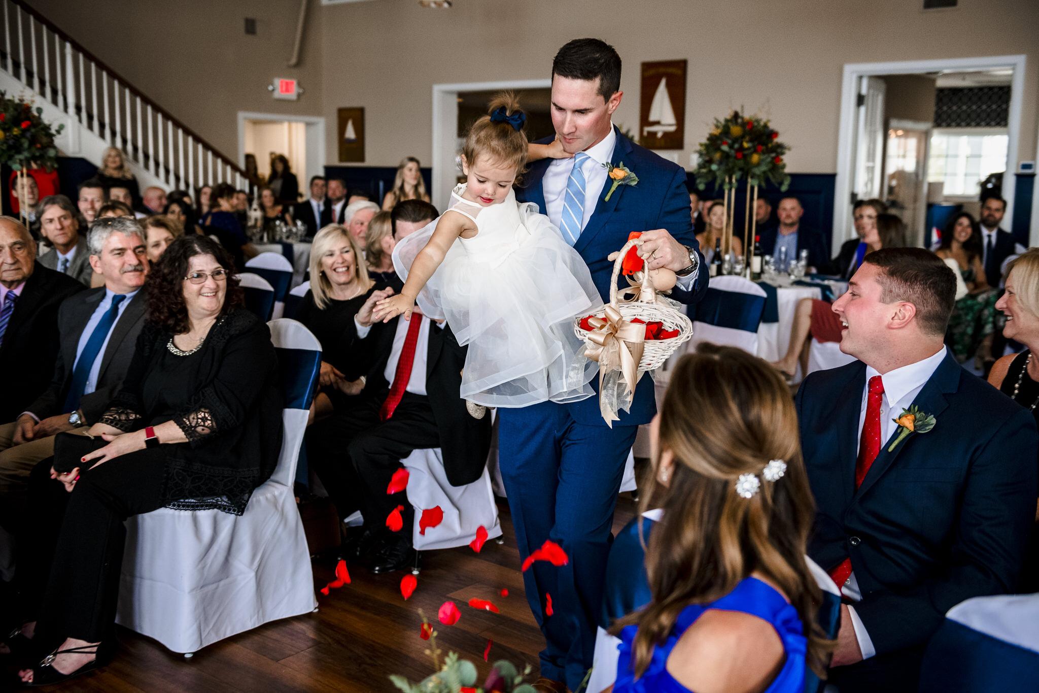 Snell-Ocean-City-Yacht-Club-New-Jersey-Wedding-Photographer-18.JPG
