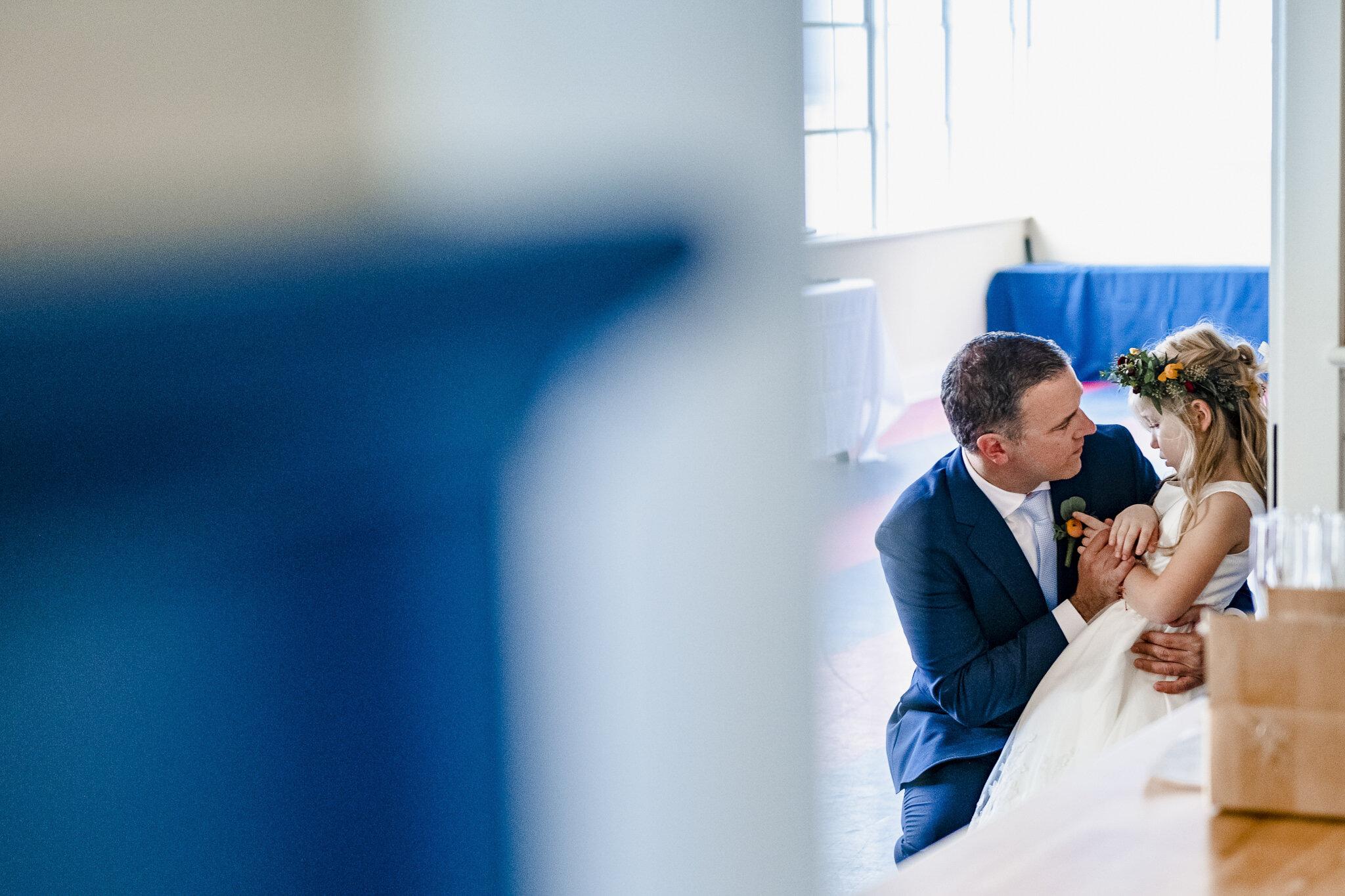 Snell-Ocean-City-Yacht-Club-New-Jersey-Wedding-Photographer-17.JPG