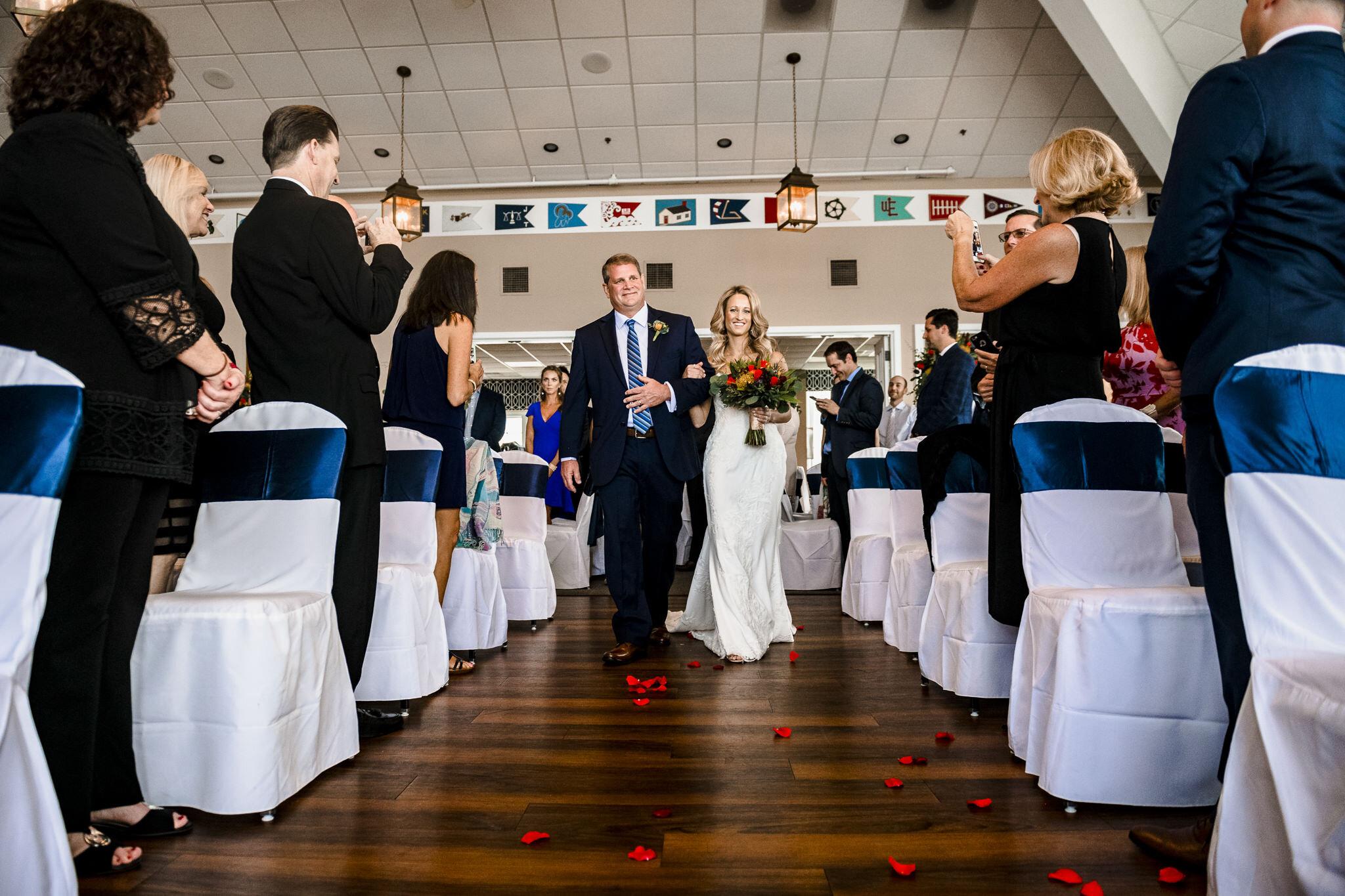 Snell-Ocean-City-Yacht-Club-New-Jersey-Wedding-Photographer-20.JPG