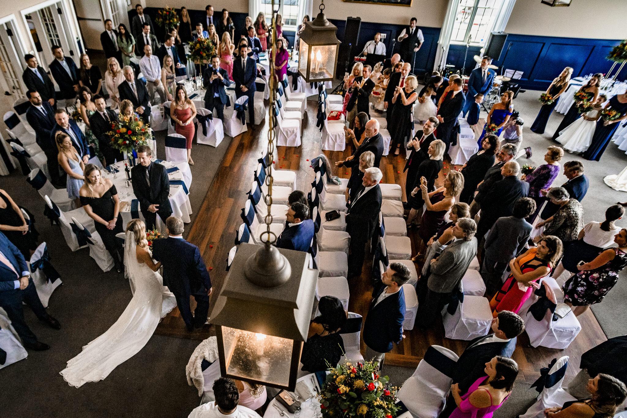 Snell-Ocean-City-Yacht-Club-New-Jersey-Wedding-Photographer-19.JPG