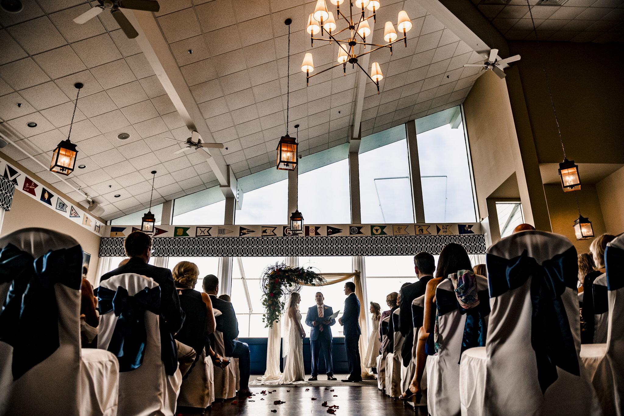 Snell-Ocean-City-Yacht-Club-New-Jersey-Wedding-Photographer-21.JPG