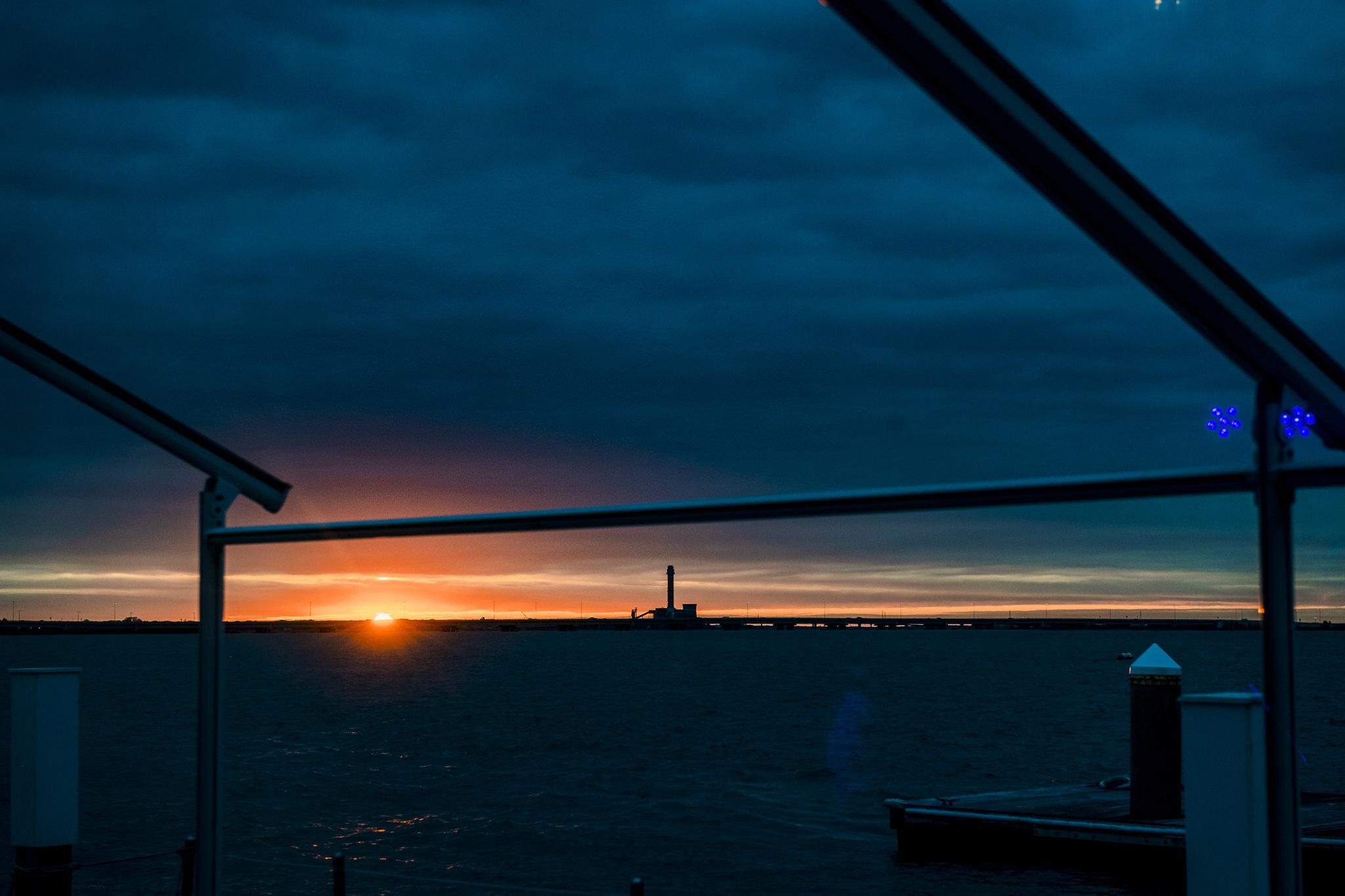 Snell-Ocean-City-Yacht-Club-New-Jersey-Wedding-Photographer-23.JPG