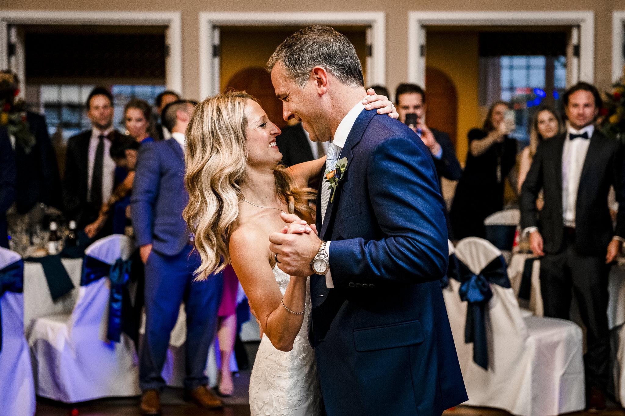 Snell-Ocean-City-Yacht-Club-New-Jersey-Wedding-Photographer-25.JPG