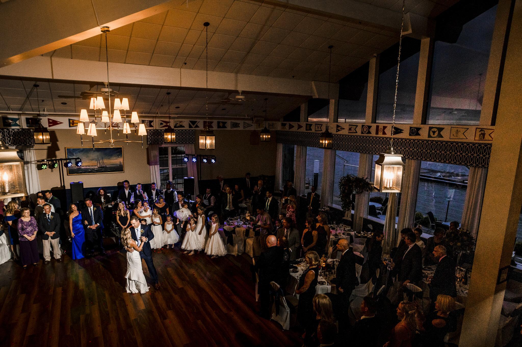 Snell-Ocean-City-Yacht-Club-New-Jersey-Wedding-Photographer-26.JPG