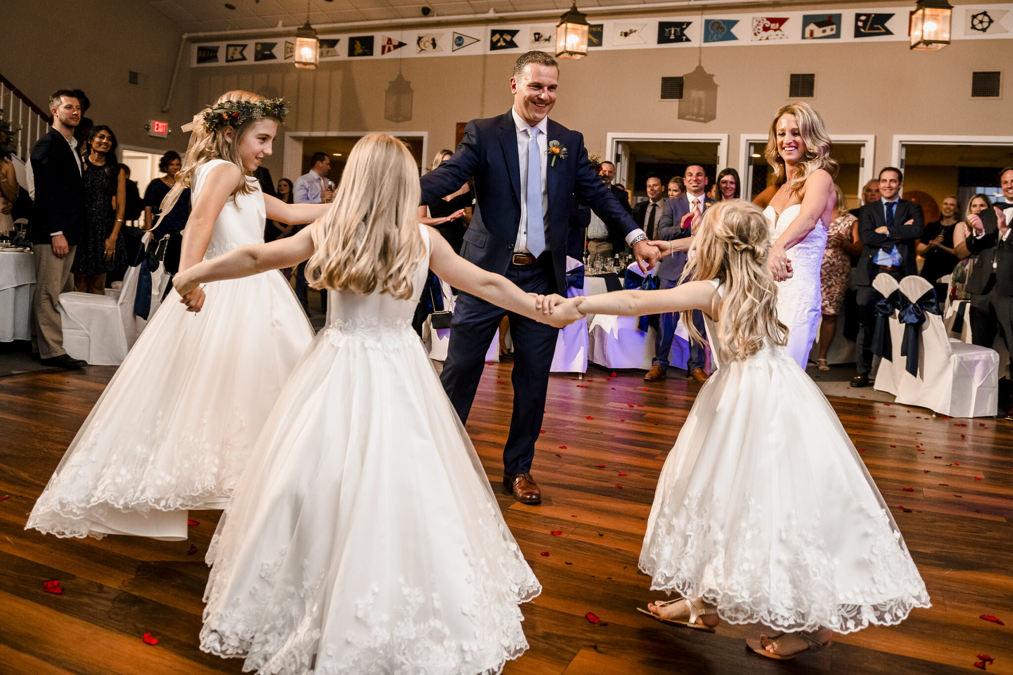 Snell-Ocean-City-Yacht-Club-New-Jersey-Wedding-Photographer-28.JPG