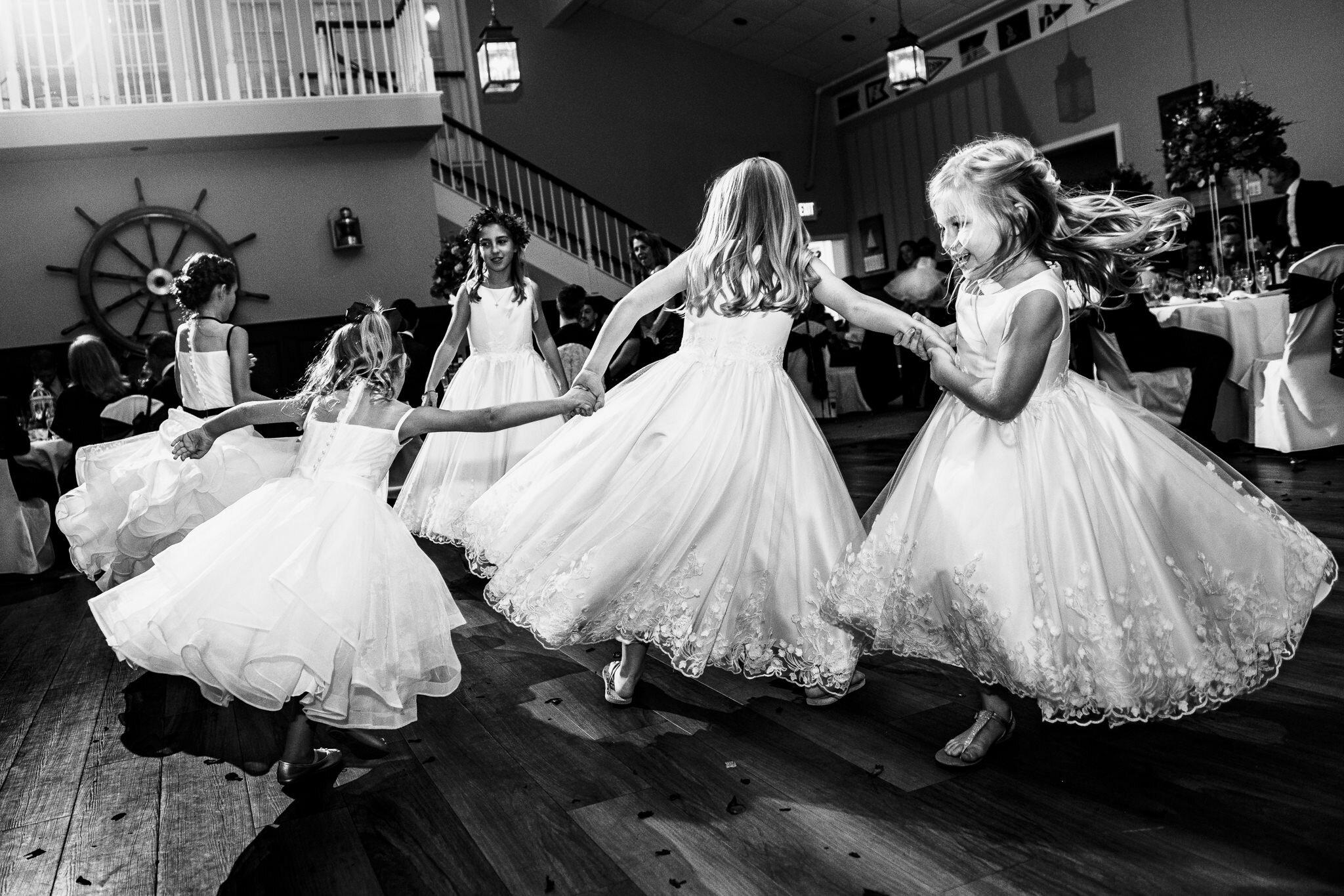 Snell-Ocean-City-Yacht-Club-New-Jersey-Wedding-Photographer-29.JPG