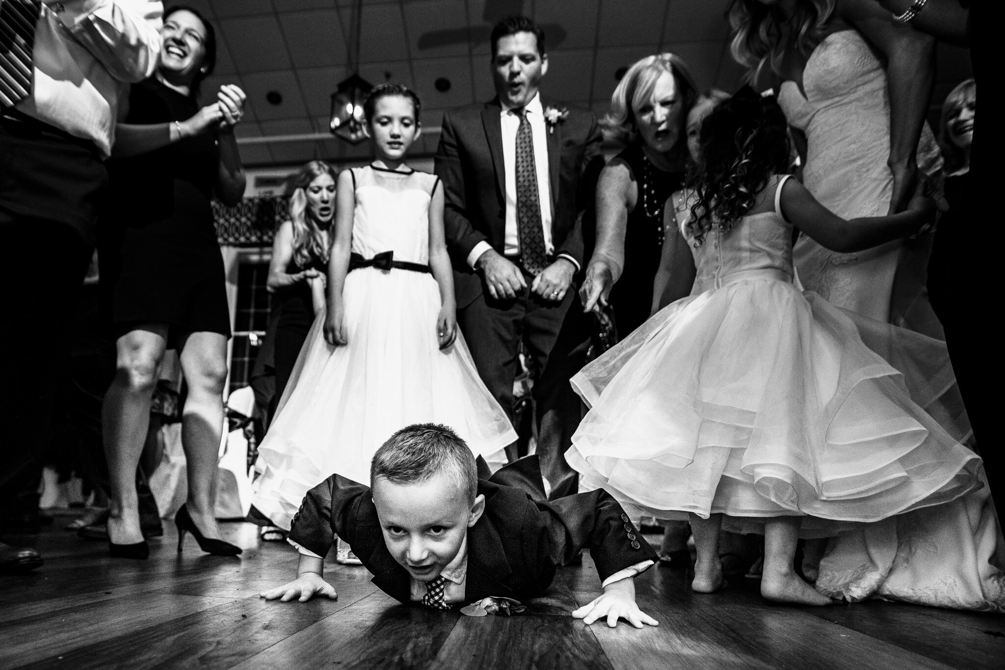 Snell-Ocean-City-Yacht-Club-New-Jersey-Wedding-Photographer-33.JPG