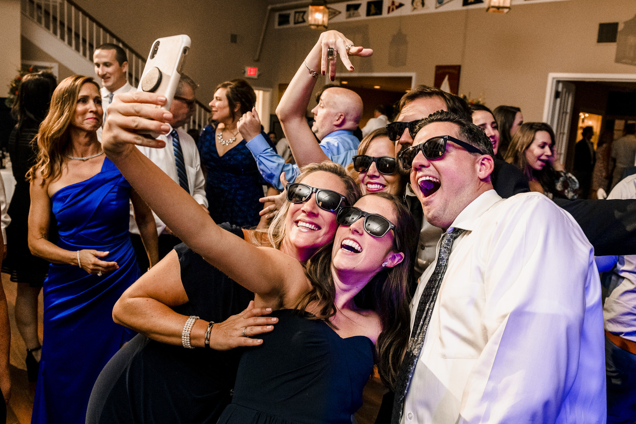 Snell-Ocean-City-Yacht-Club-New-Jersey-Wedding-Photographer-38.JPG