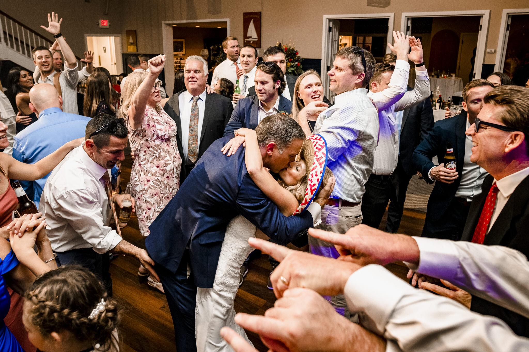 Snell-Ocean-City-Yacht-Club-New-Jersey-Wedding-Photographer-40.JPG