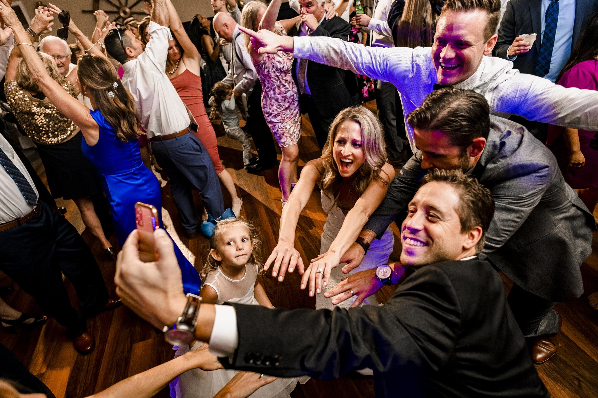 Snell-Ocean-City-Yacht-Club-New-Jersey-Wedding-Photographer-39.JPG