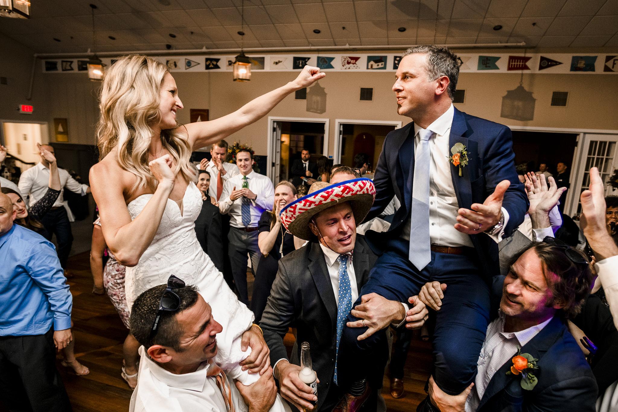 Snell-Ocean-City-Yacht-Club-New-Jersey-Wedding-Photographer-41.JPG