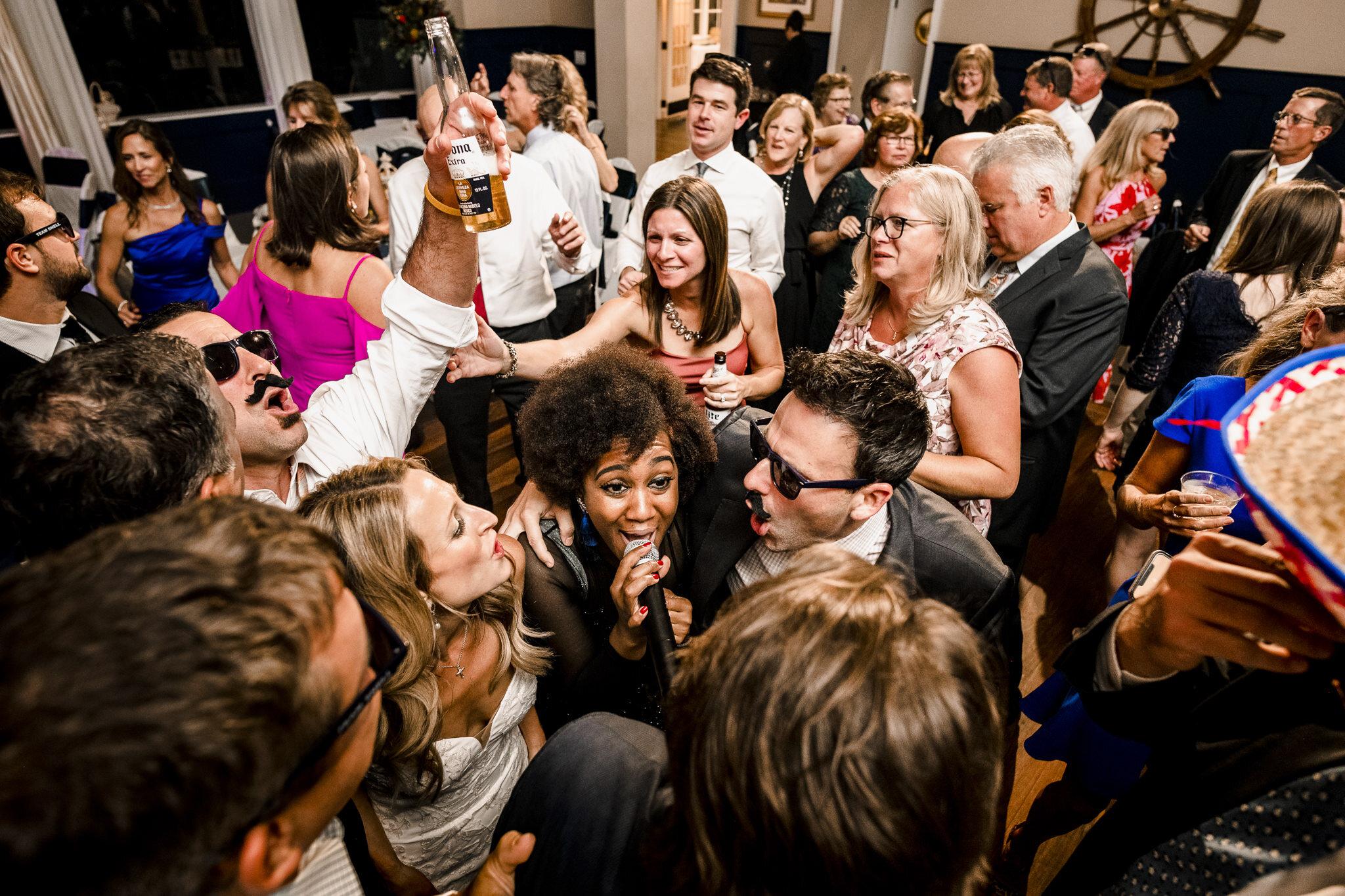 Snell-Ocean-City-Yacht-Club-New-Jersey-Wedding-Photographer-43.JPG