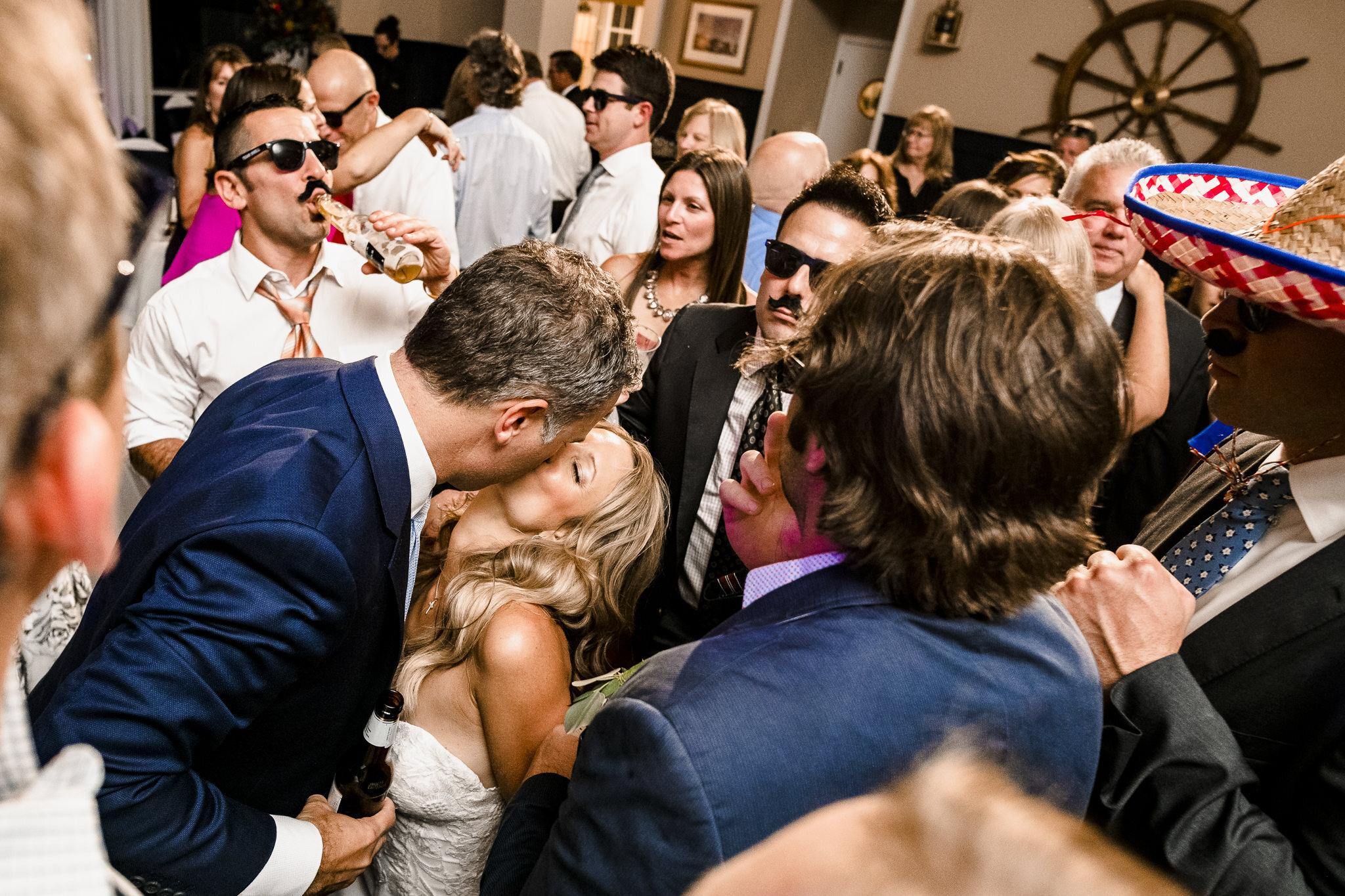Snell-Ocean-City-Yacht-Club-New-Jersey-Wedding-Photographer-44.JPG