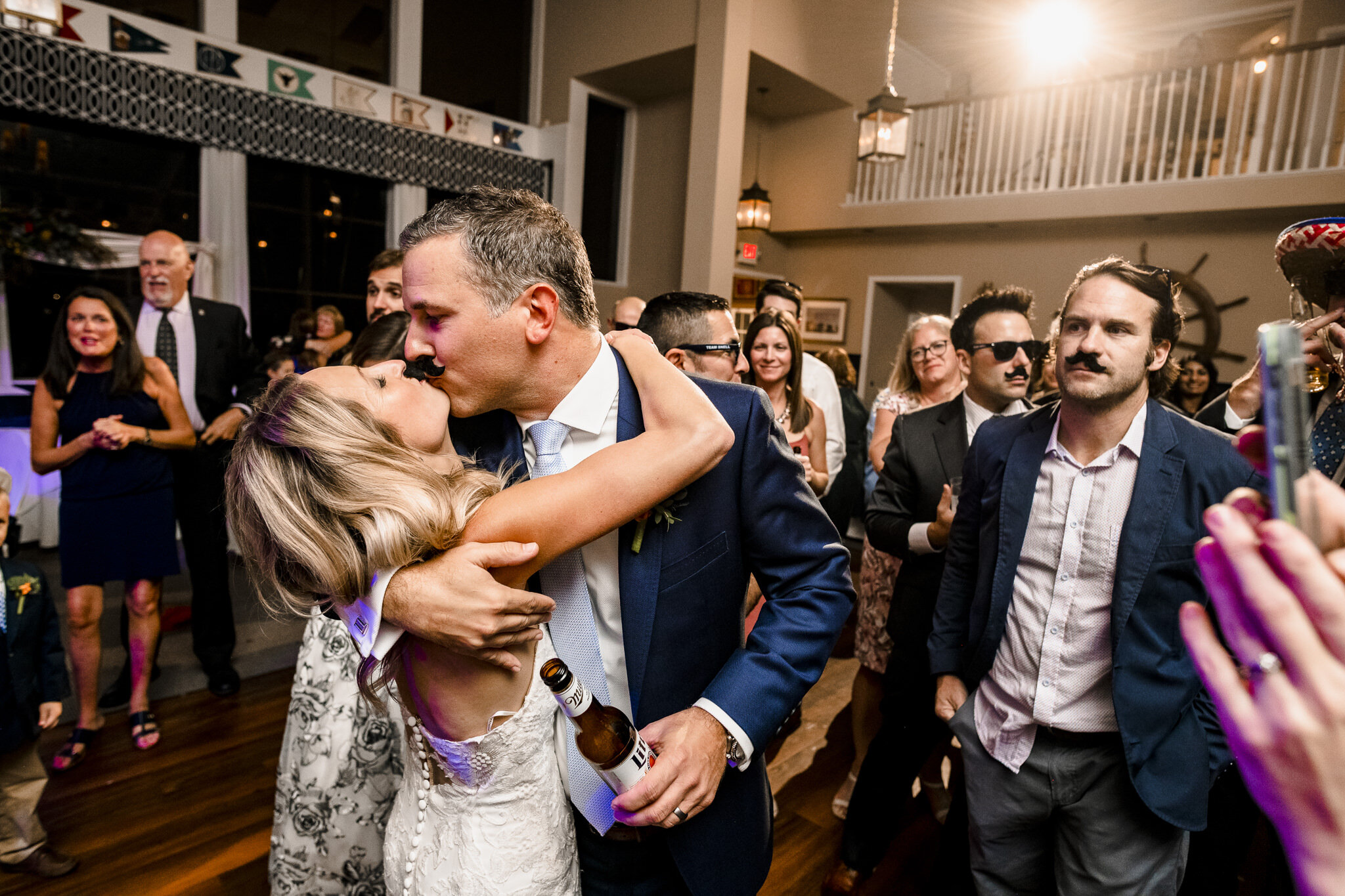 Snell-Ocean-City-Yacht-Club-New-Jersey-Wedding-Photographer-45.JPG