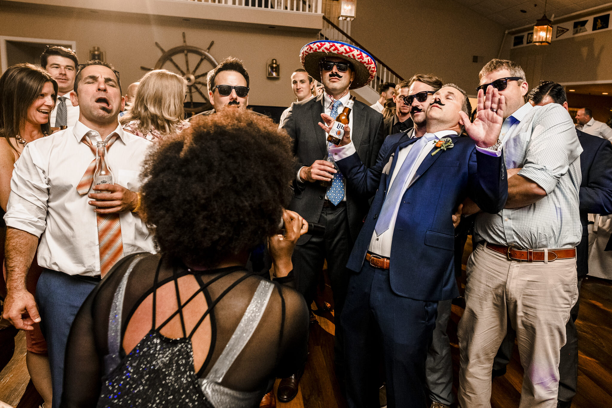 Snell-Ocean-City-Yacht-Club-New-Jersey-Wedding-Photographer-46.JPG